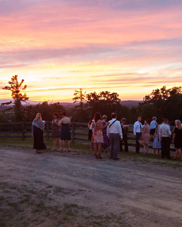 kristy-marc-wedding-sunset-0414.jpg