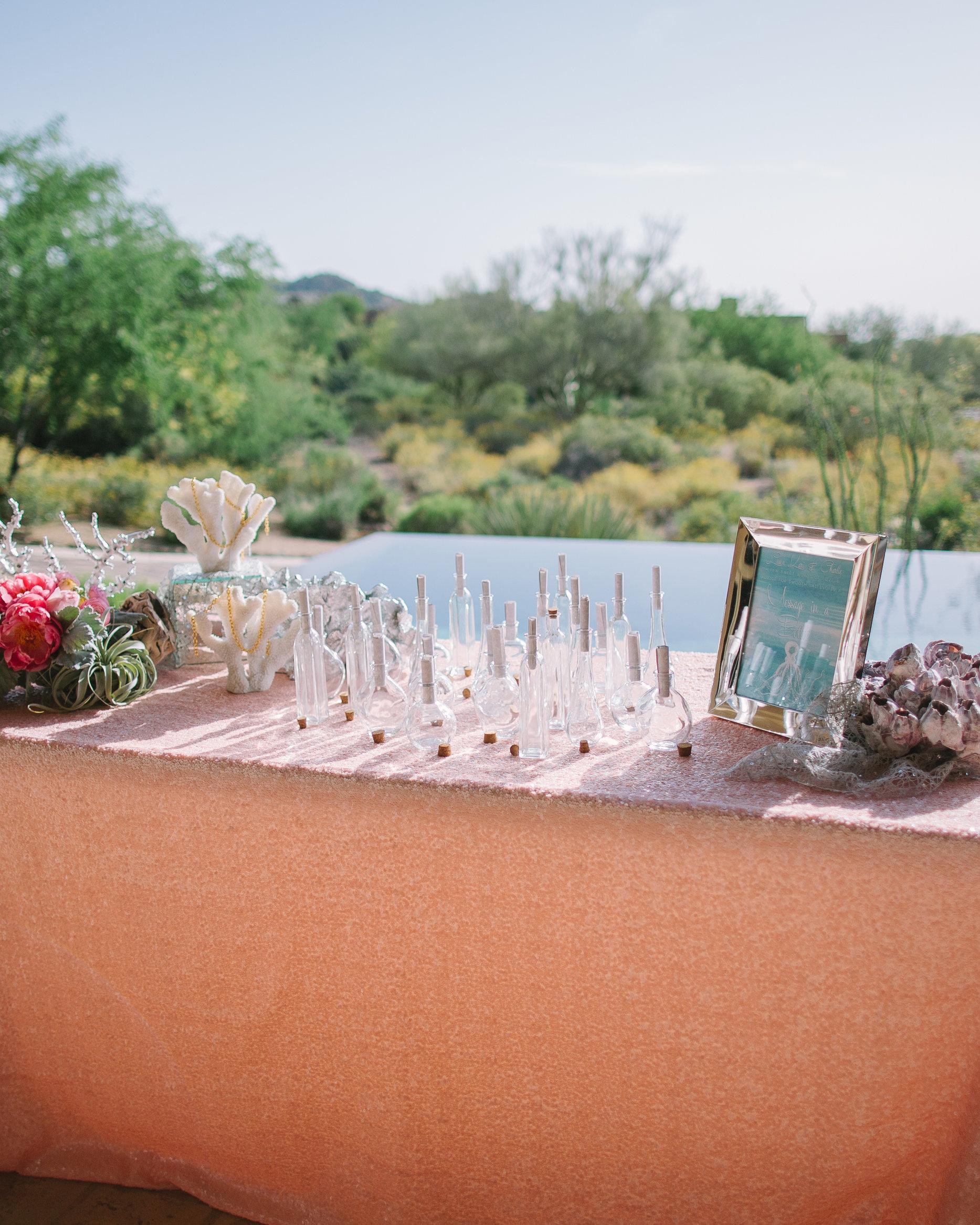 kari-charlie-wedding-scrolls-0314.jpg