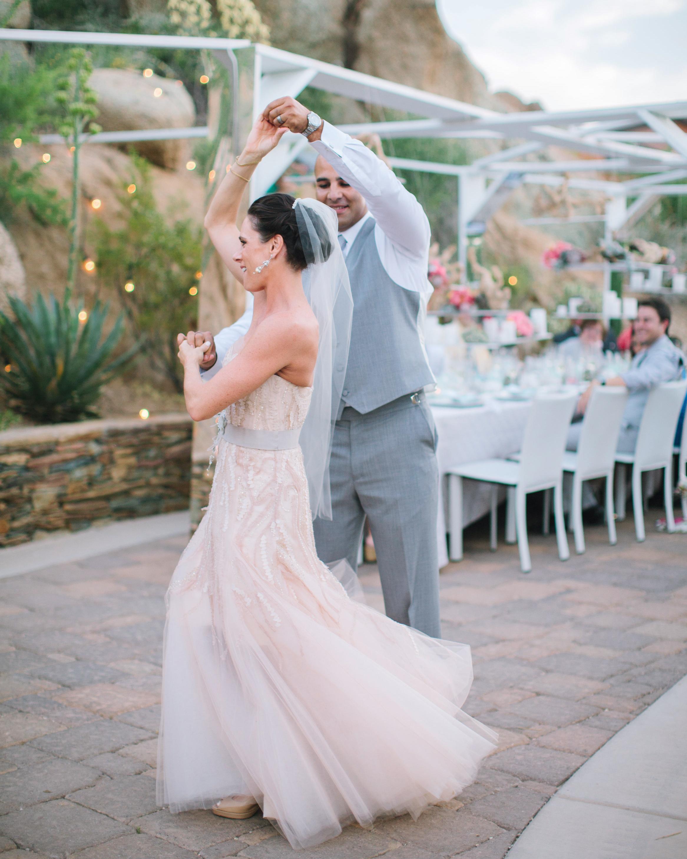 kari-charlie-wedding-dance-0314.jpg