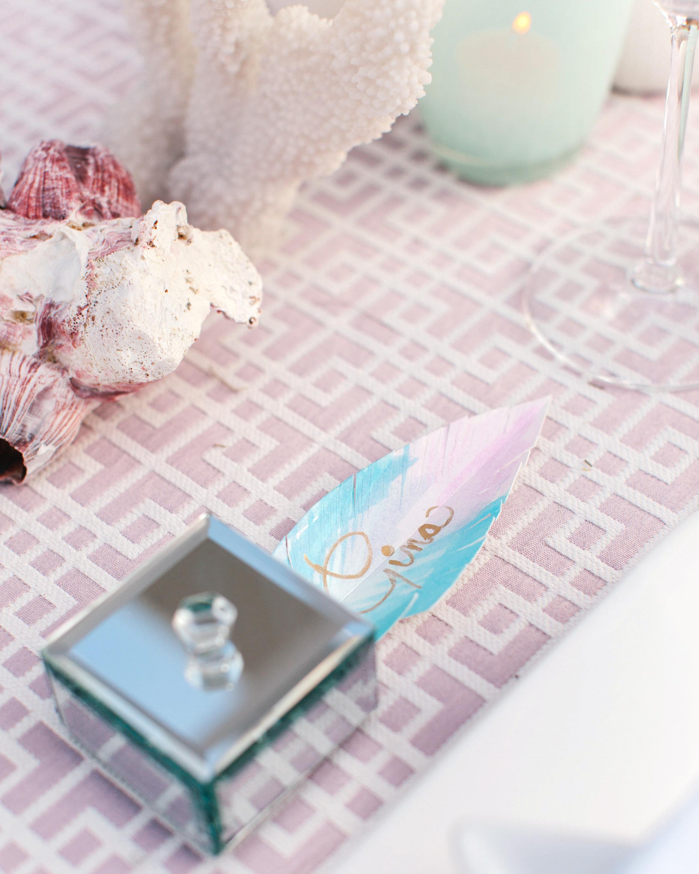 kari-charlie-wedding-placecard-0314.jpg