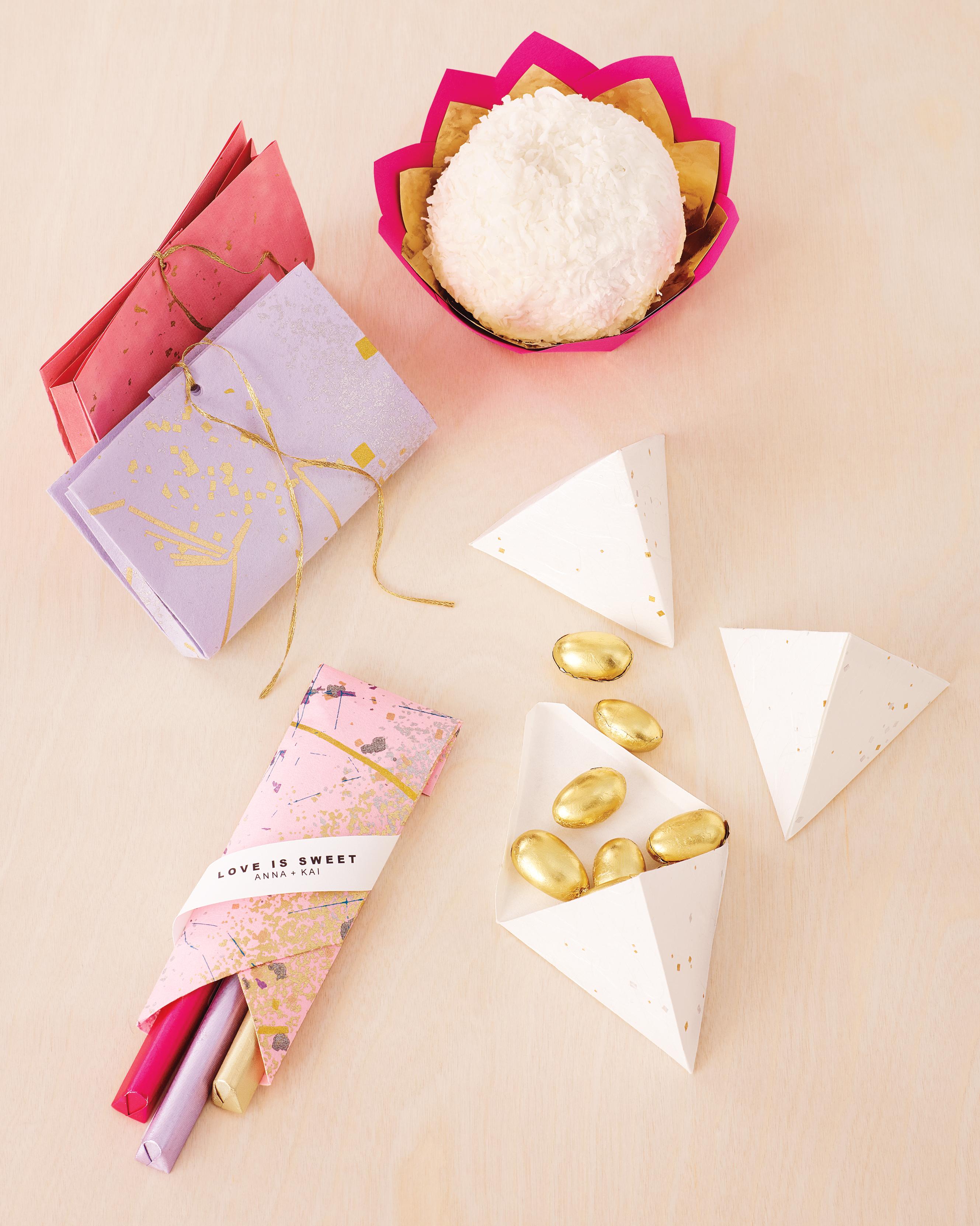 paper-invitations-assorted-folds-b-0061-mwd110757.jpg