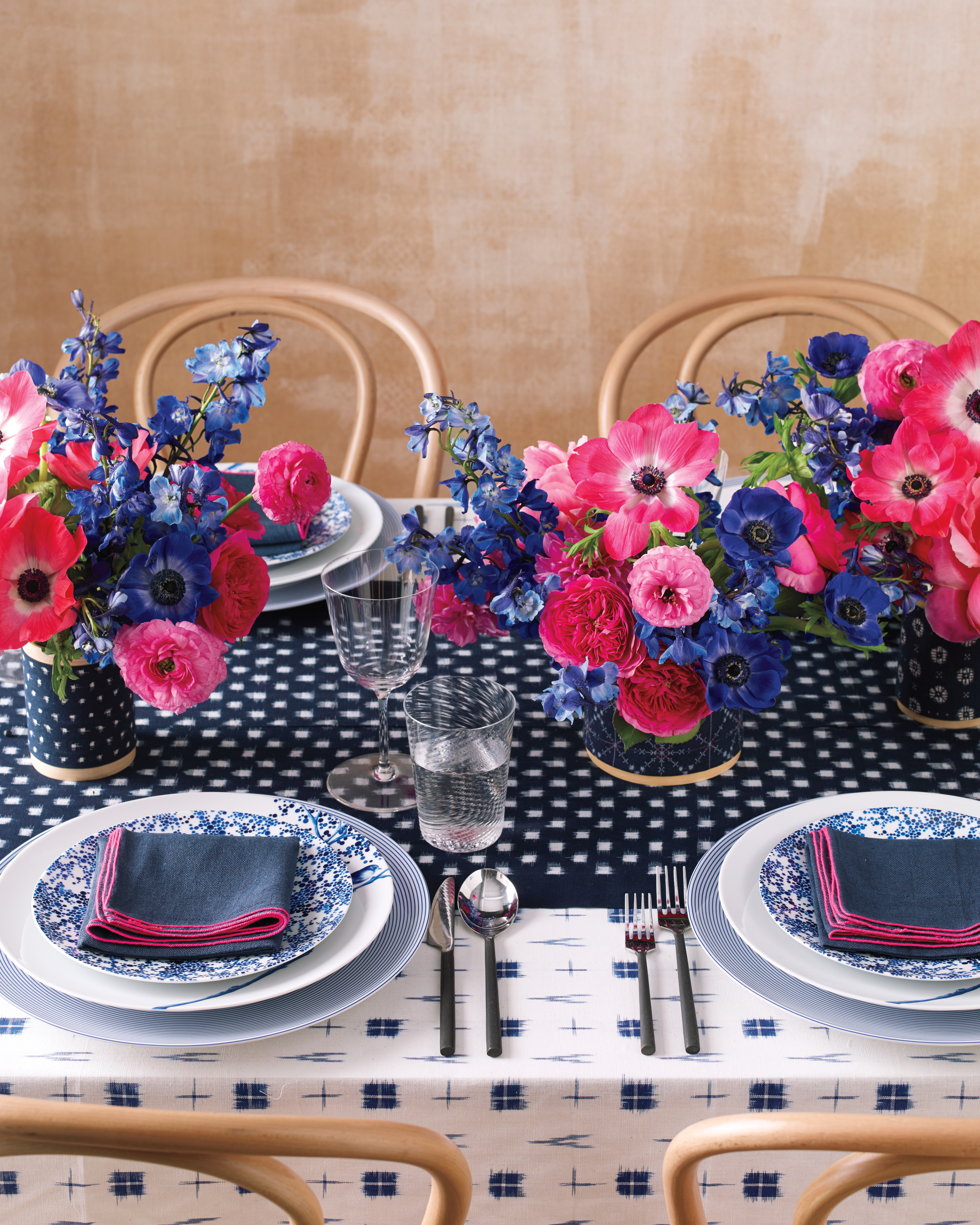 table-setting791-mwd110739.jpg