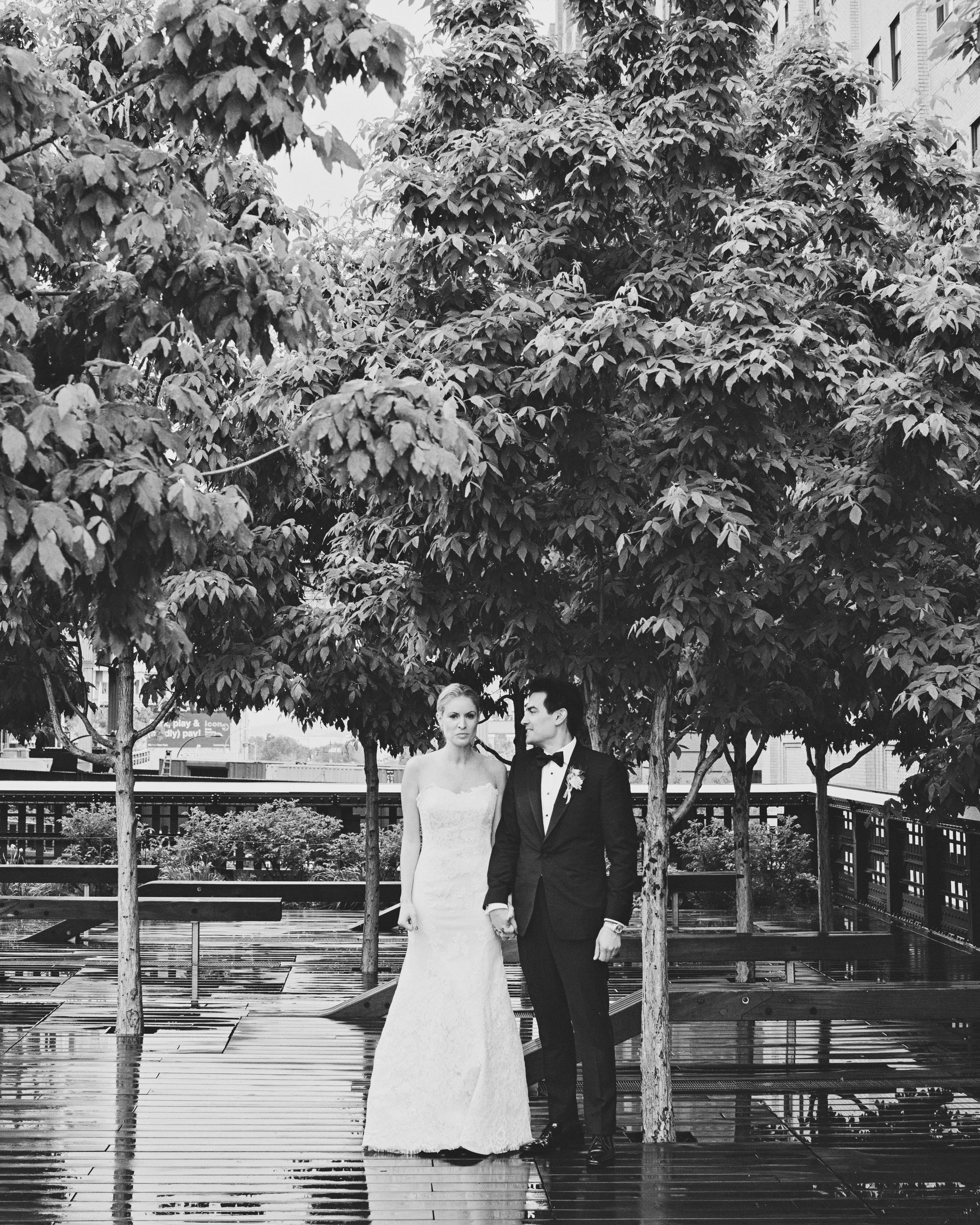 tina-raul-wedding-portrait2-0314.jpg