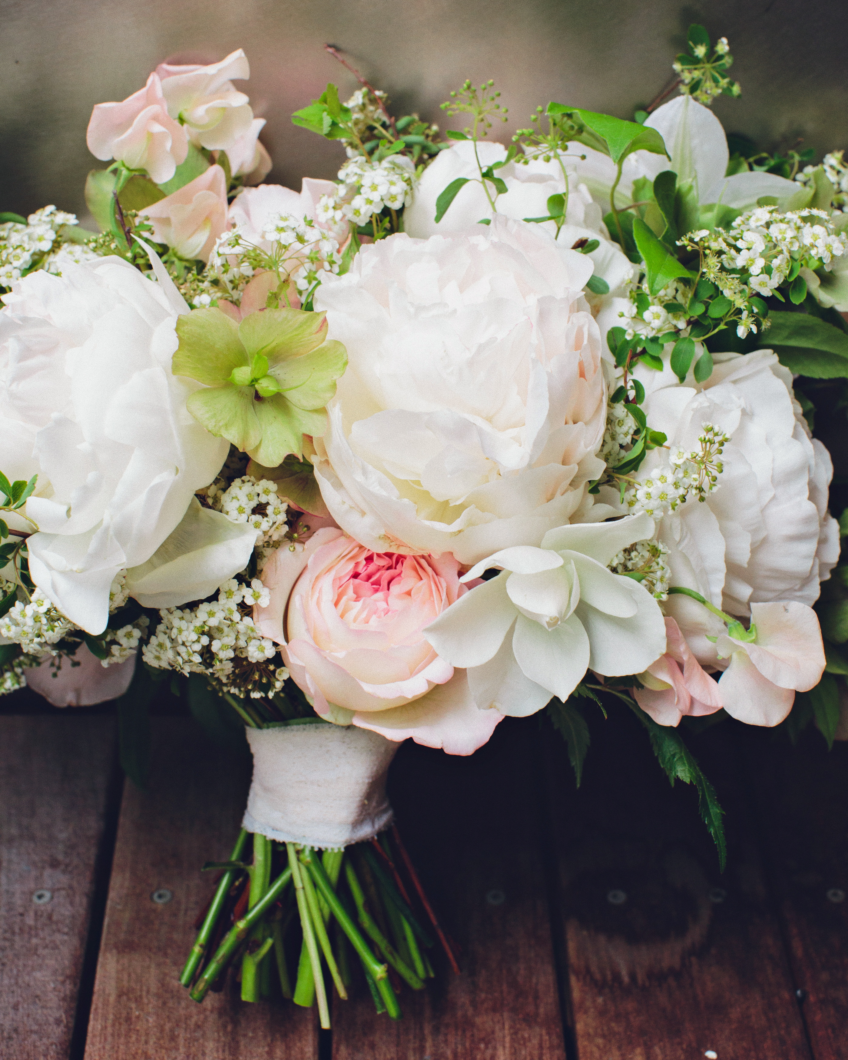 tina-raul-wedding-bouquet-0314.jpg