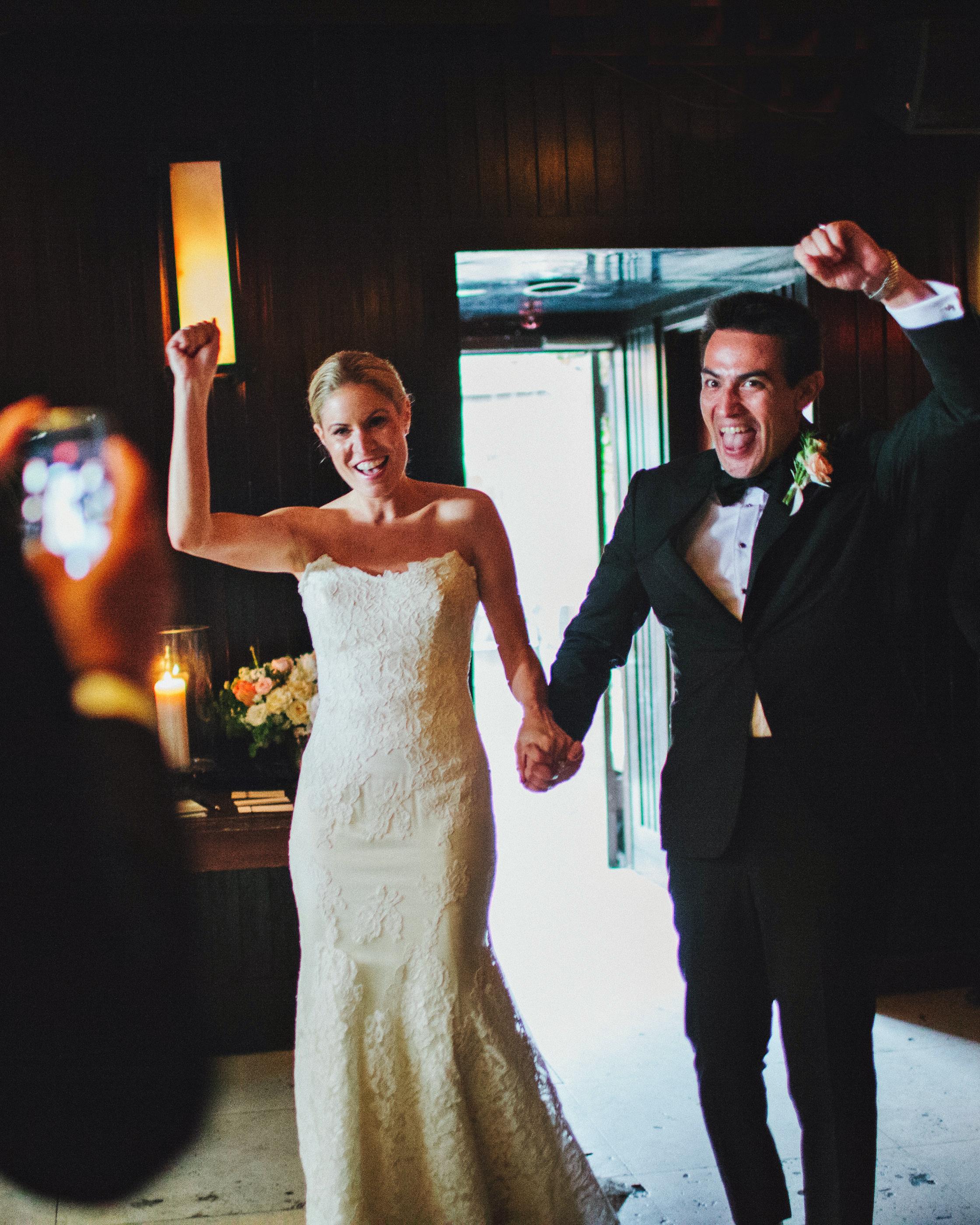 tina-raul-wedding-entrance3-0314.jpg