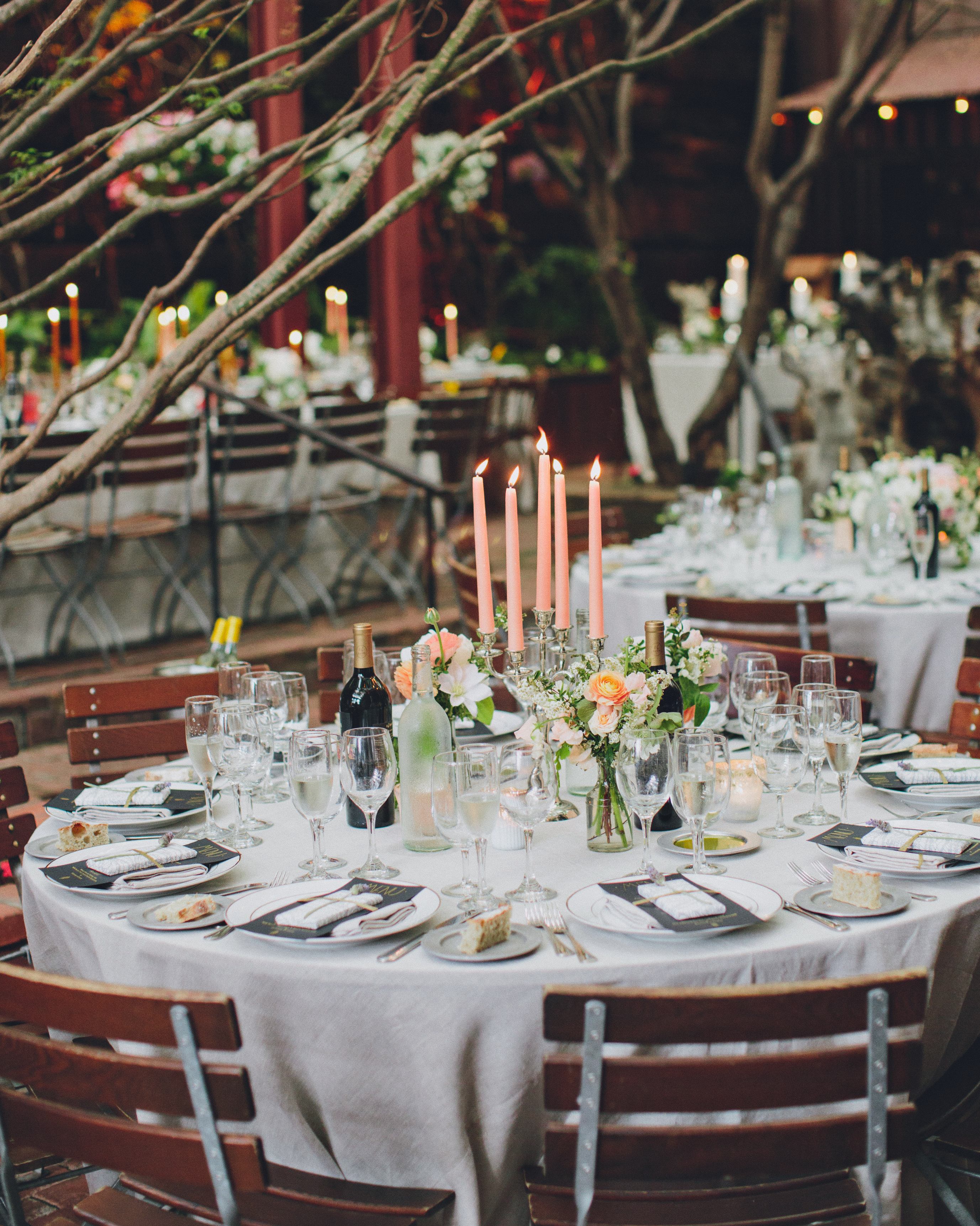 tina-raul-wedding-table2-0314.jpg