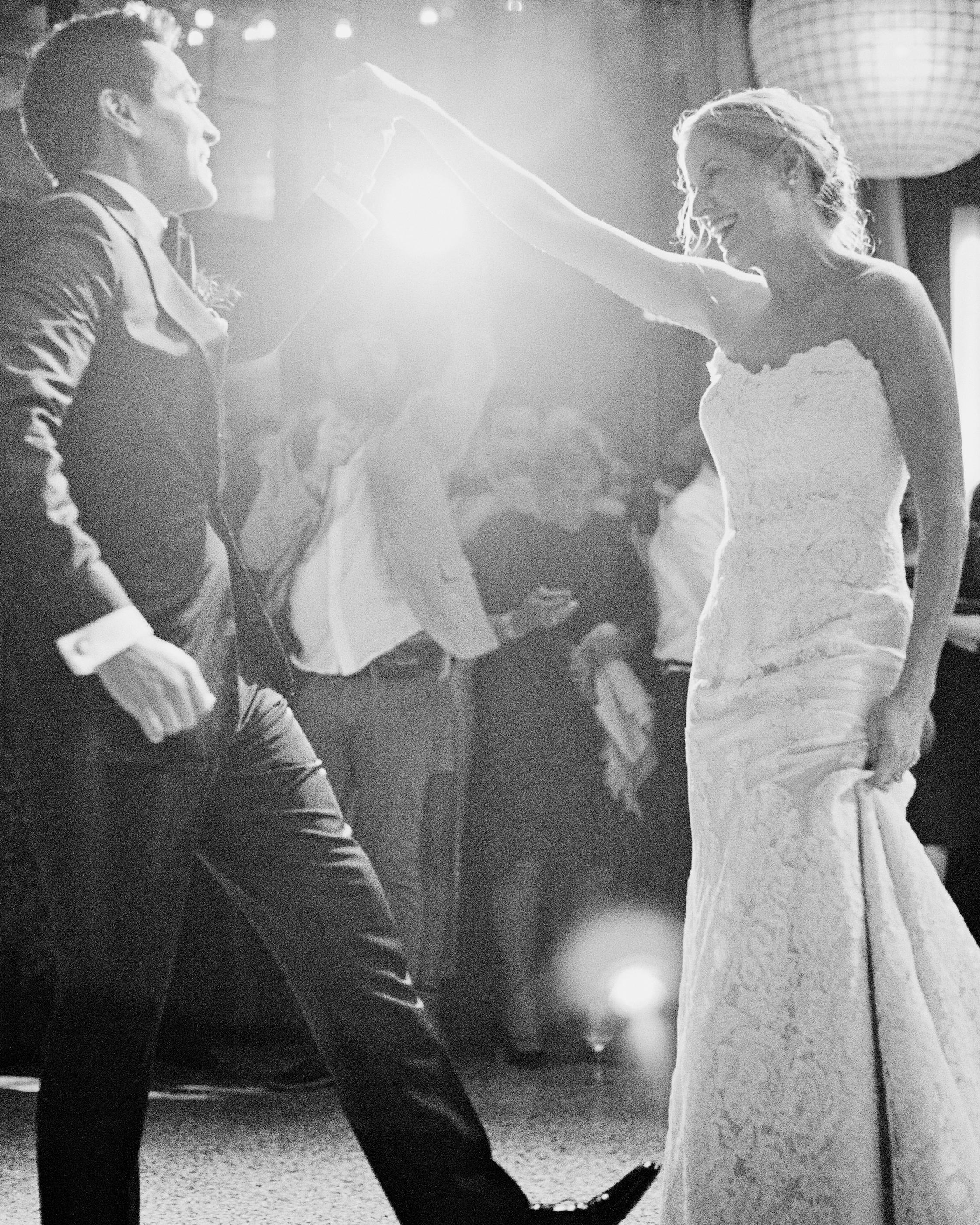 tina-raul-wedding-dance-0314.jpg