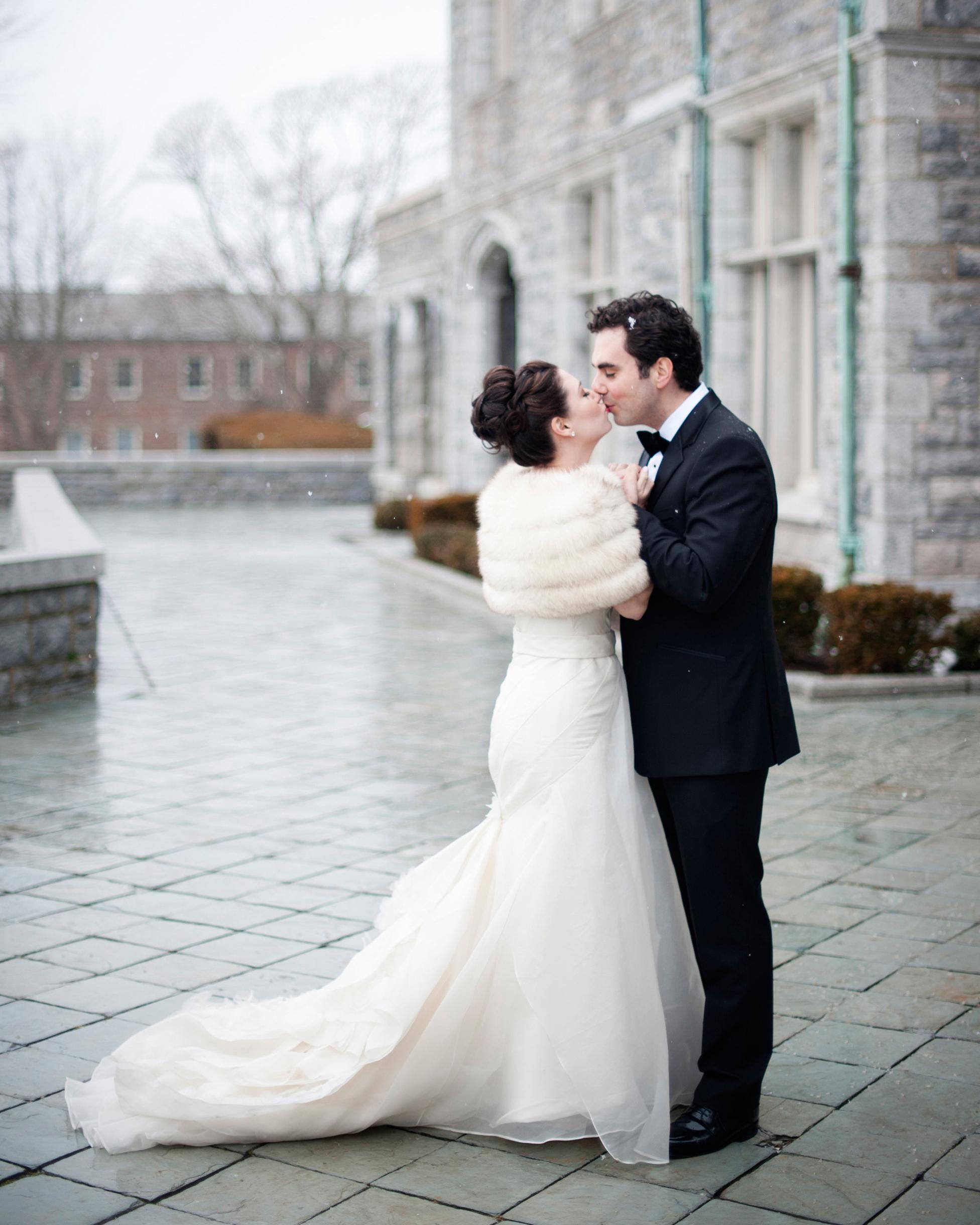 emily-tolga-wedding-portrait4-0314.jpg