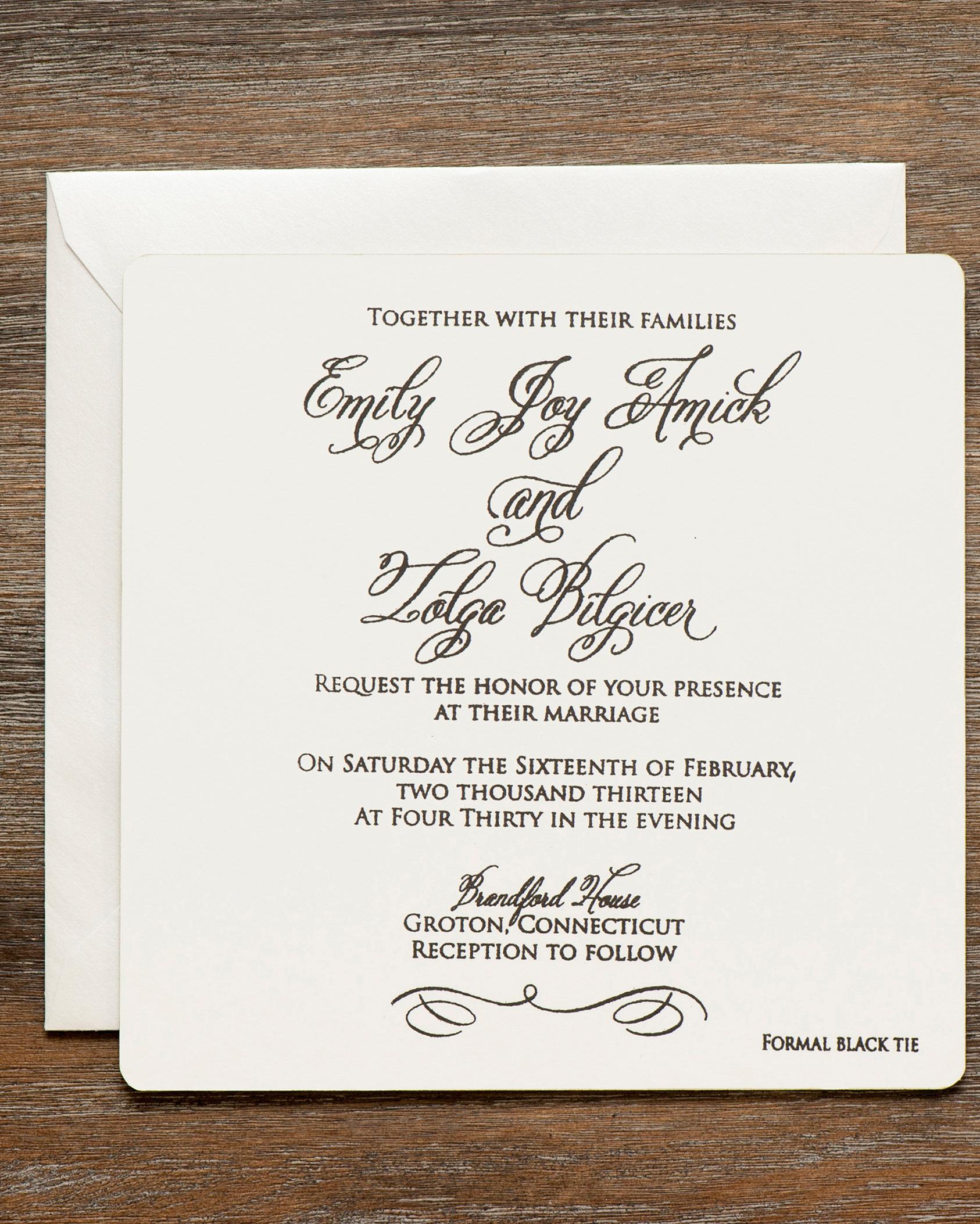 emily-tolga-wedding-invite-0314.jpg