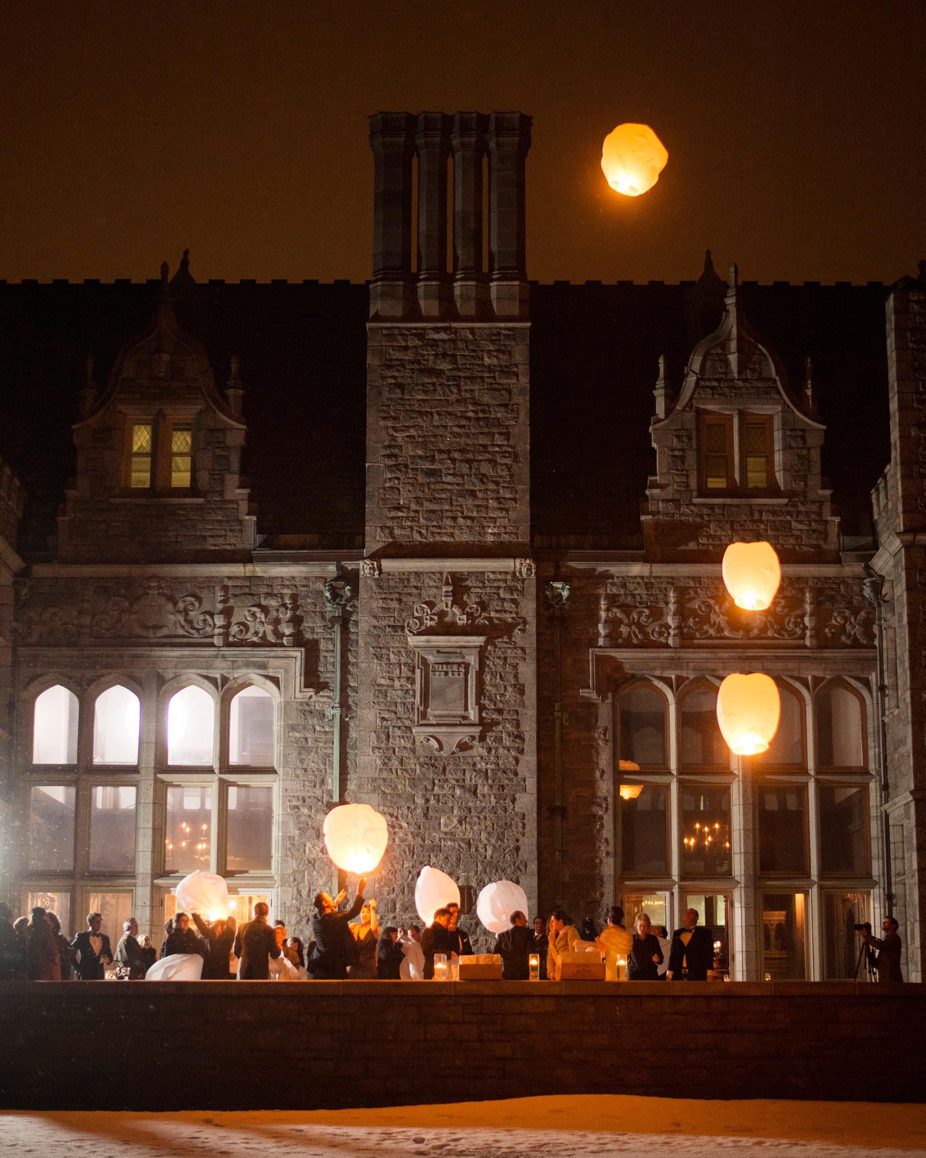 emily-tolga-wedding-lanterns-0314.jpg