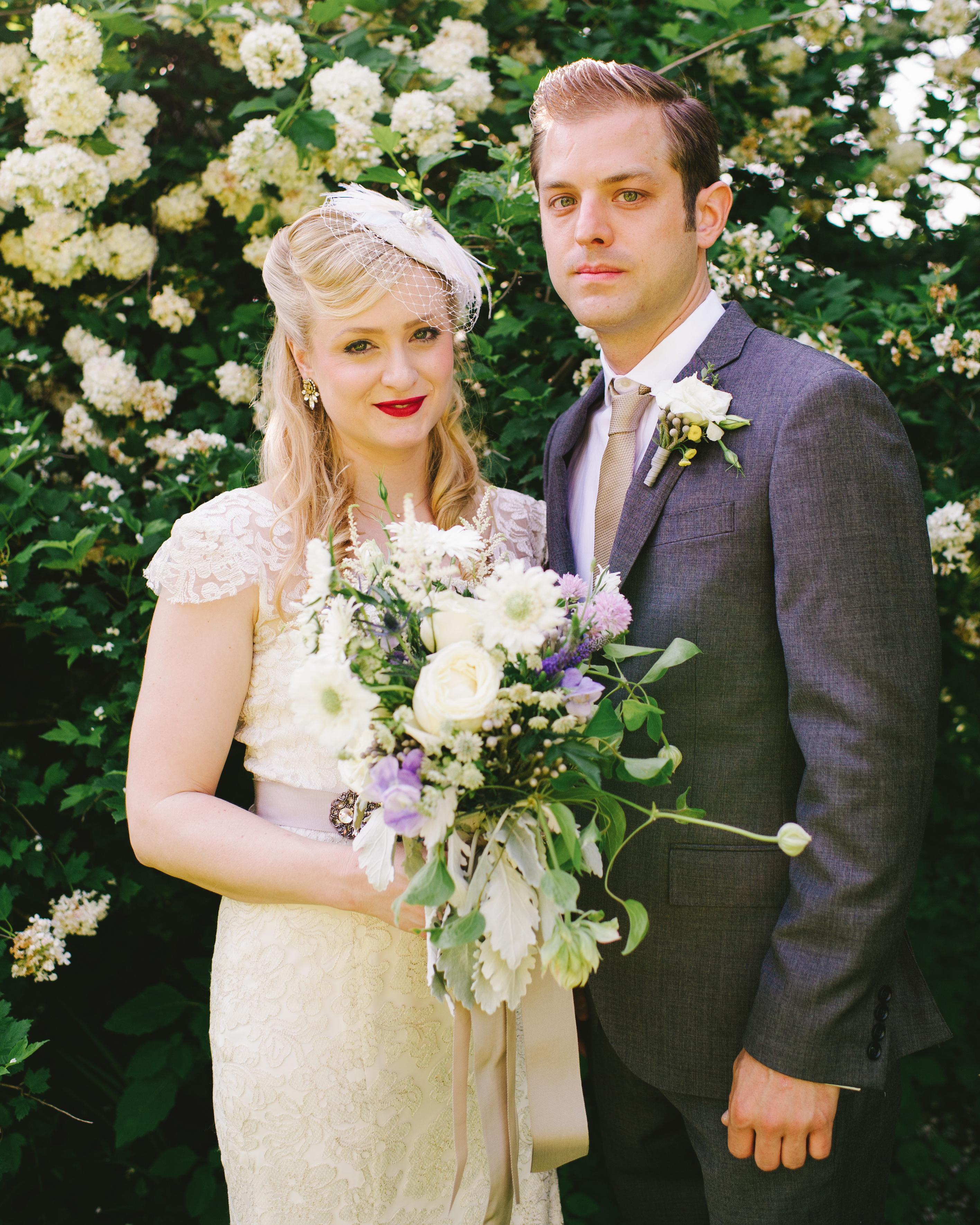 lauren-jack-wedding-portrait4-0314.jpg