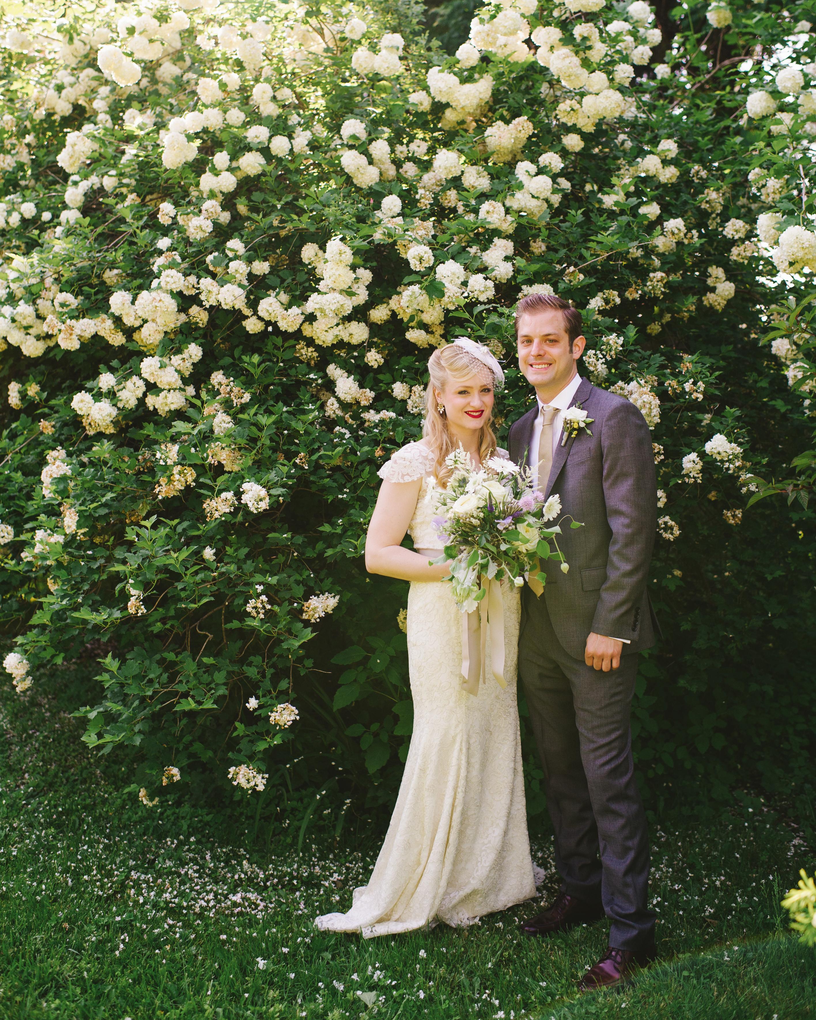 lauren-jack-wedding-portrait5-0314.jpg