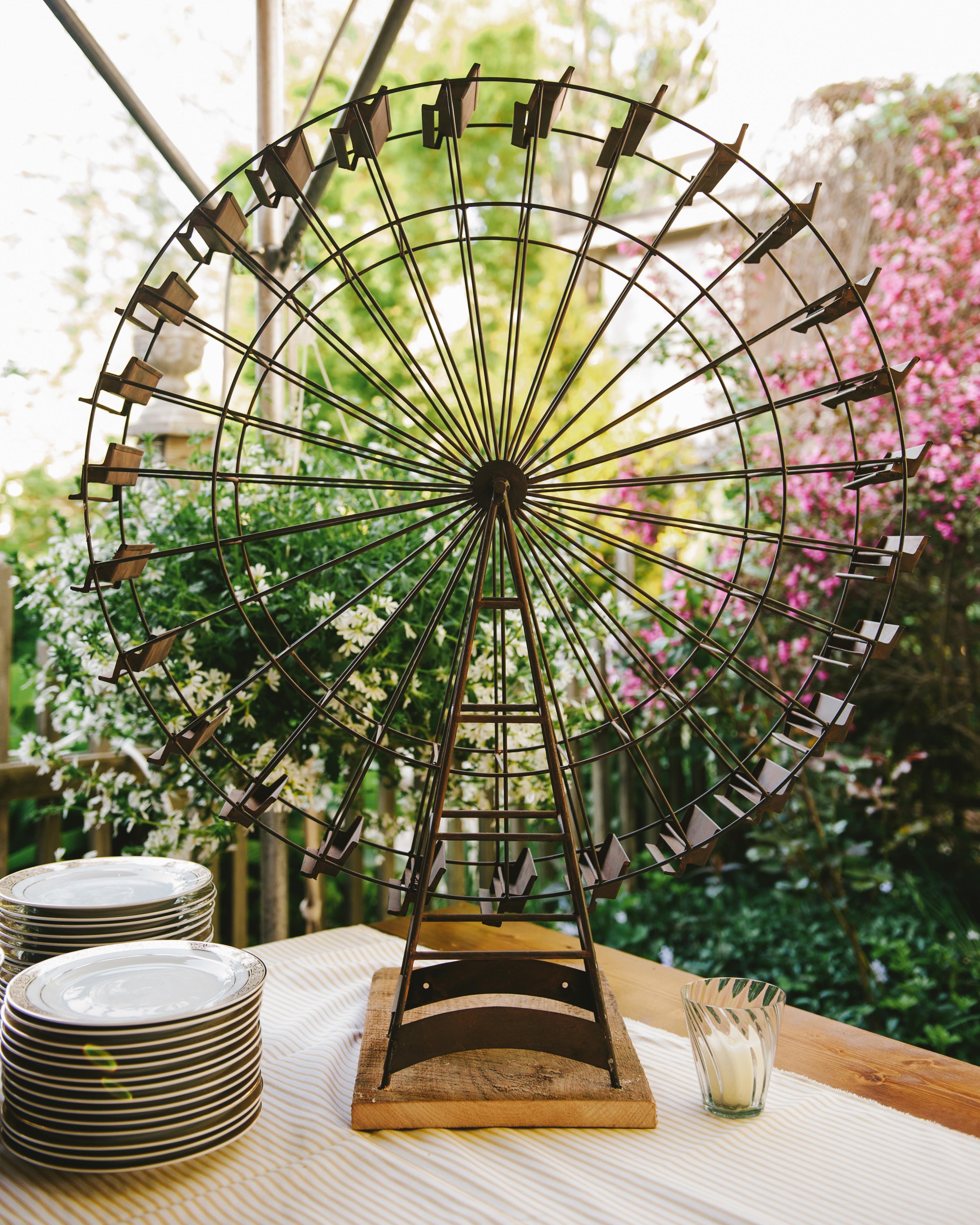 lauren-jack-wedding-decor3-0314.jpg