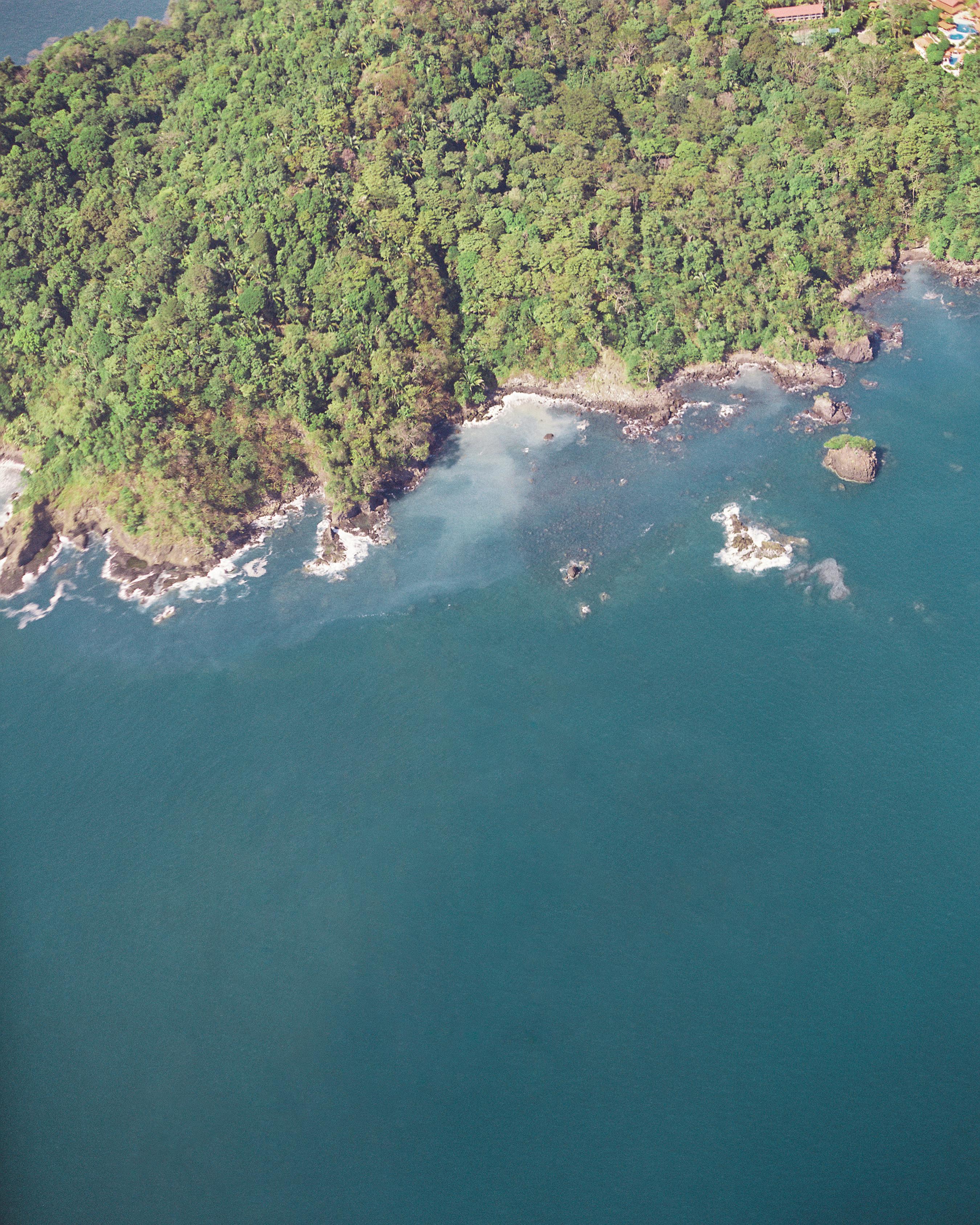 sierra-michael-aerial-6-mmwds110371.jpg