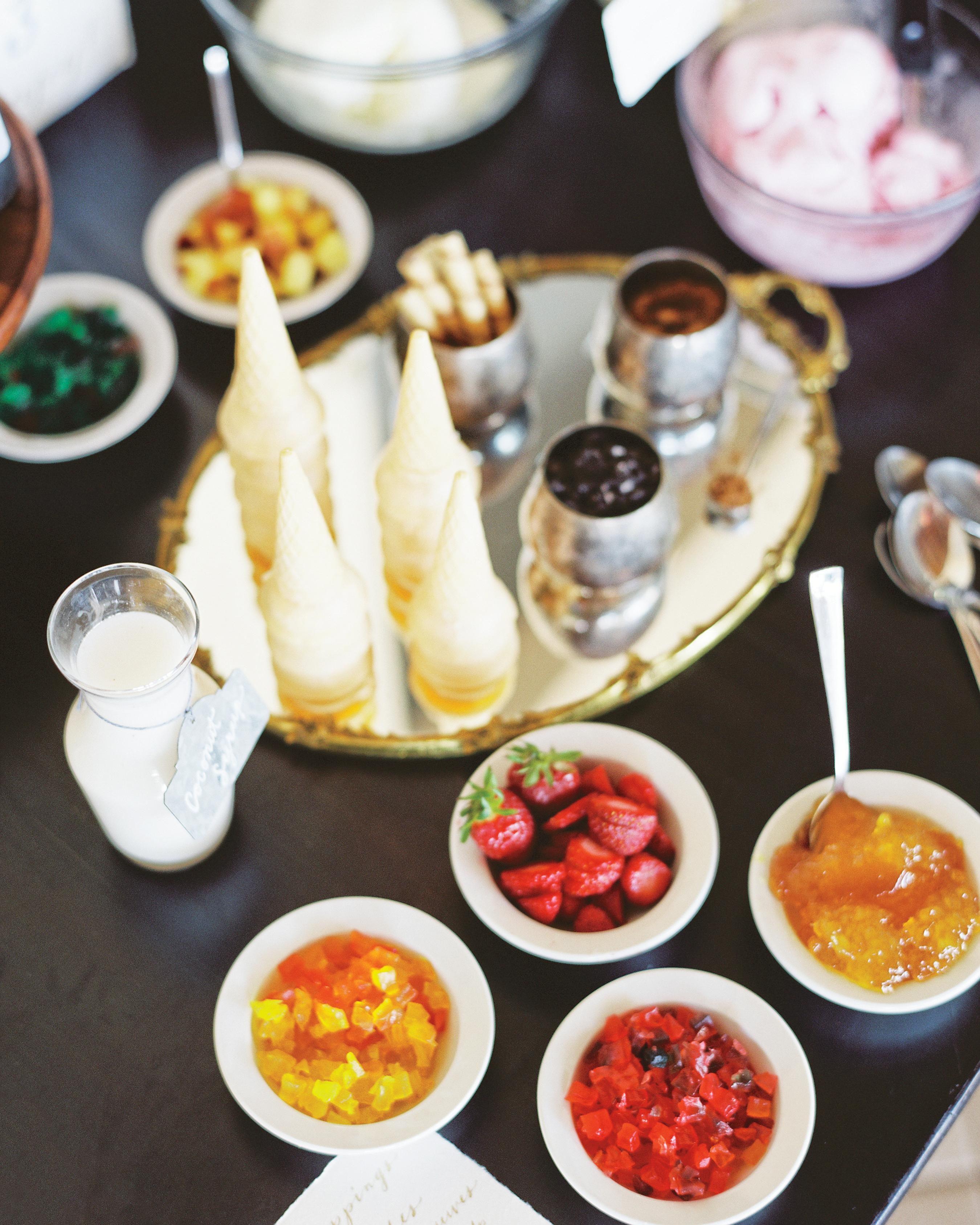 sierra-michael-dessert-154-mmwds110371.jpg