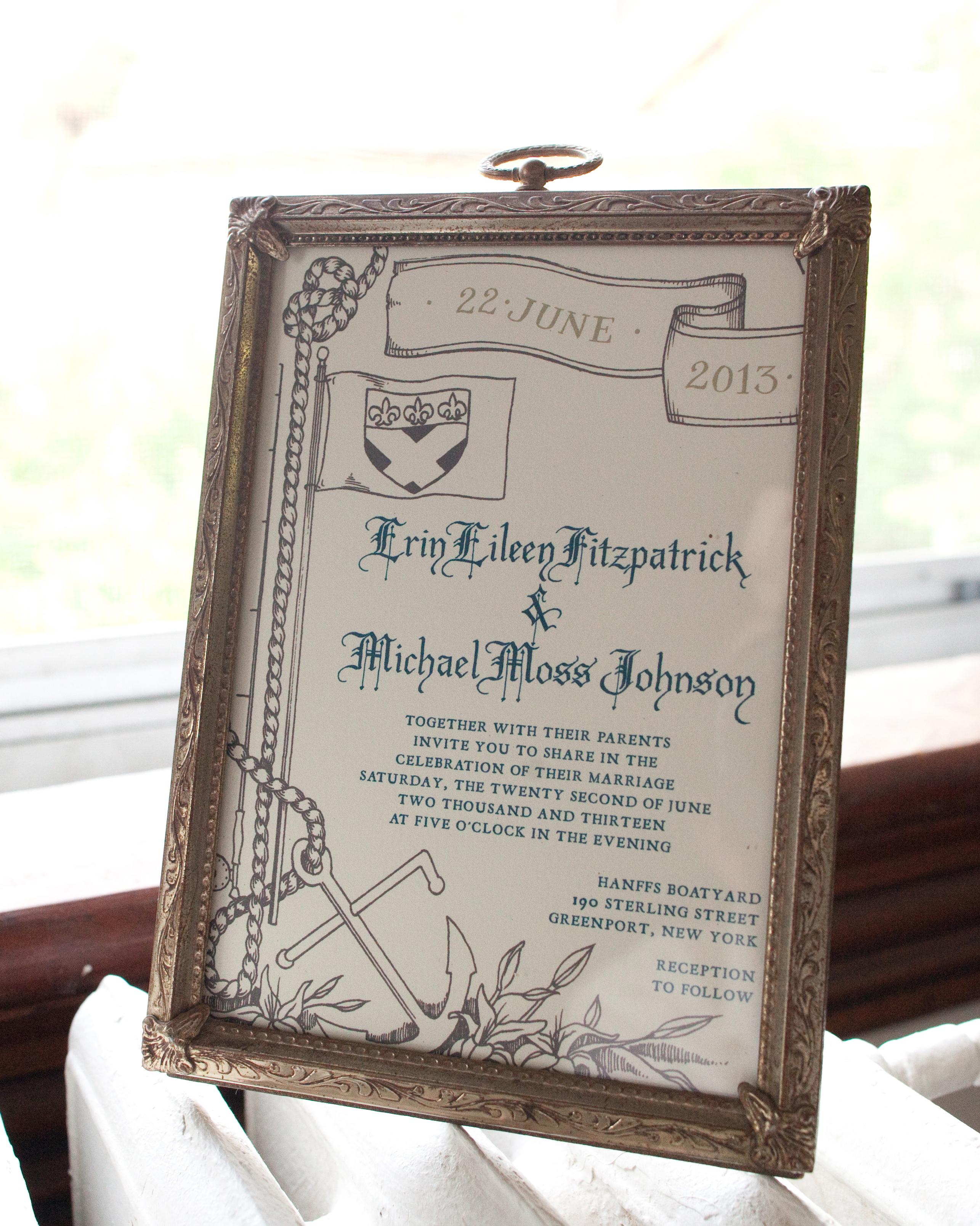 erin-mike-wedding-invite-0414.jpg