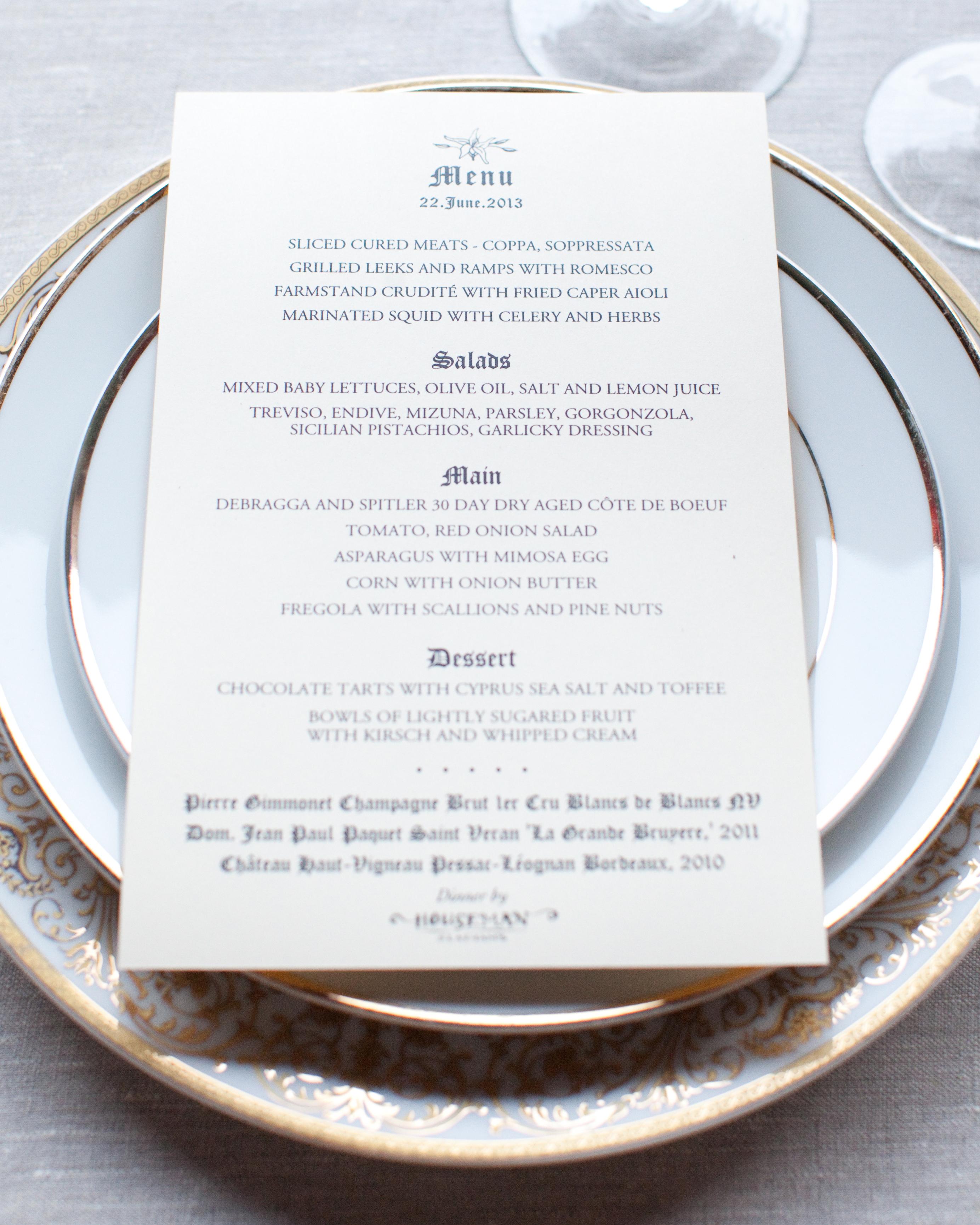 erin-mike-wedding-menu-0414.jpg
