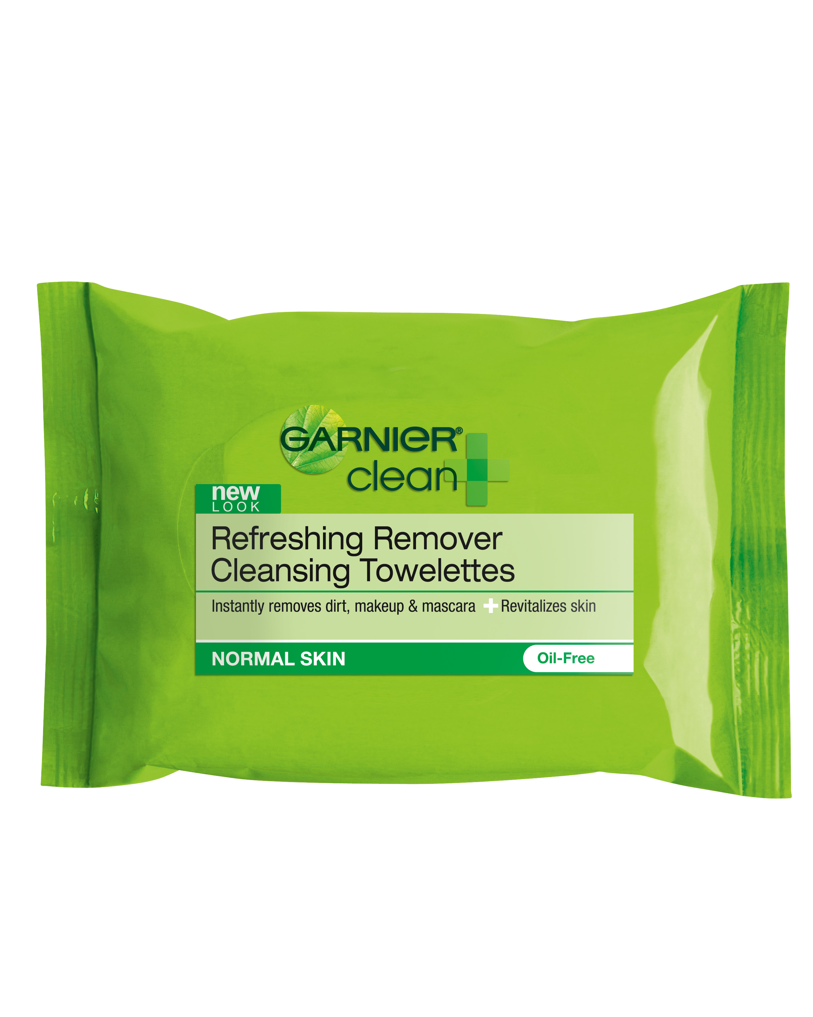 garnier-clean-refreshing-remover-cleansing-towelettes-0414.jpg