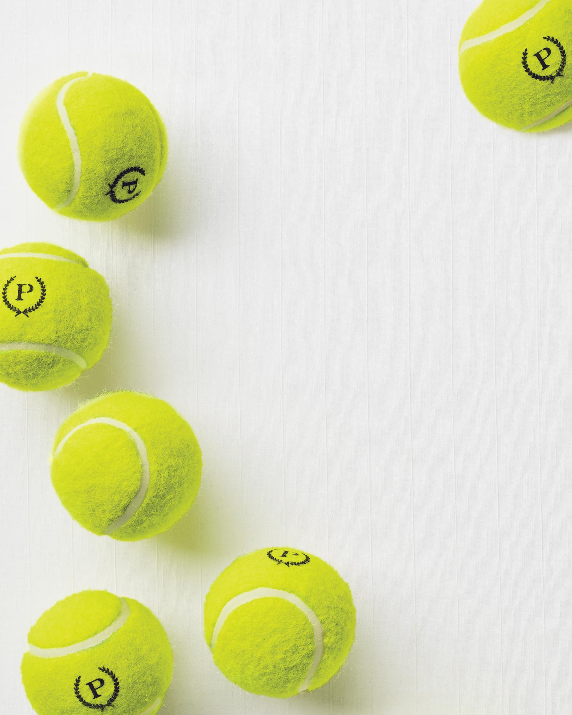 tennis-balls-crest-msw-05-23-13-opener-4295-comp-md110142.jpg