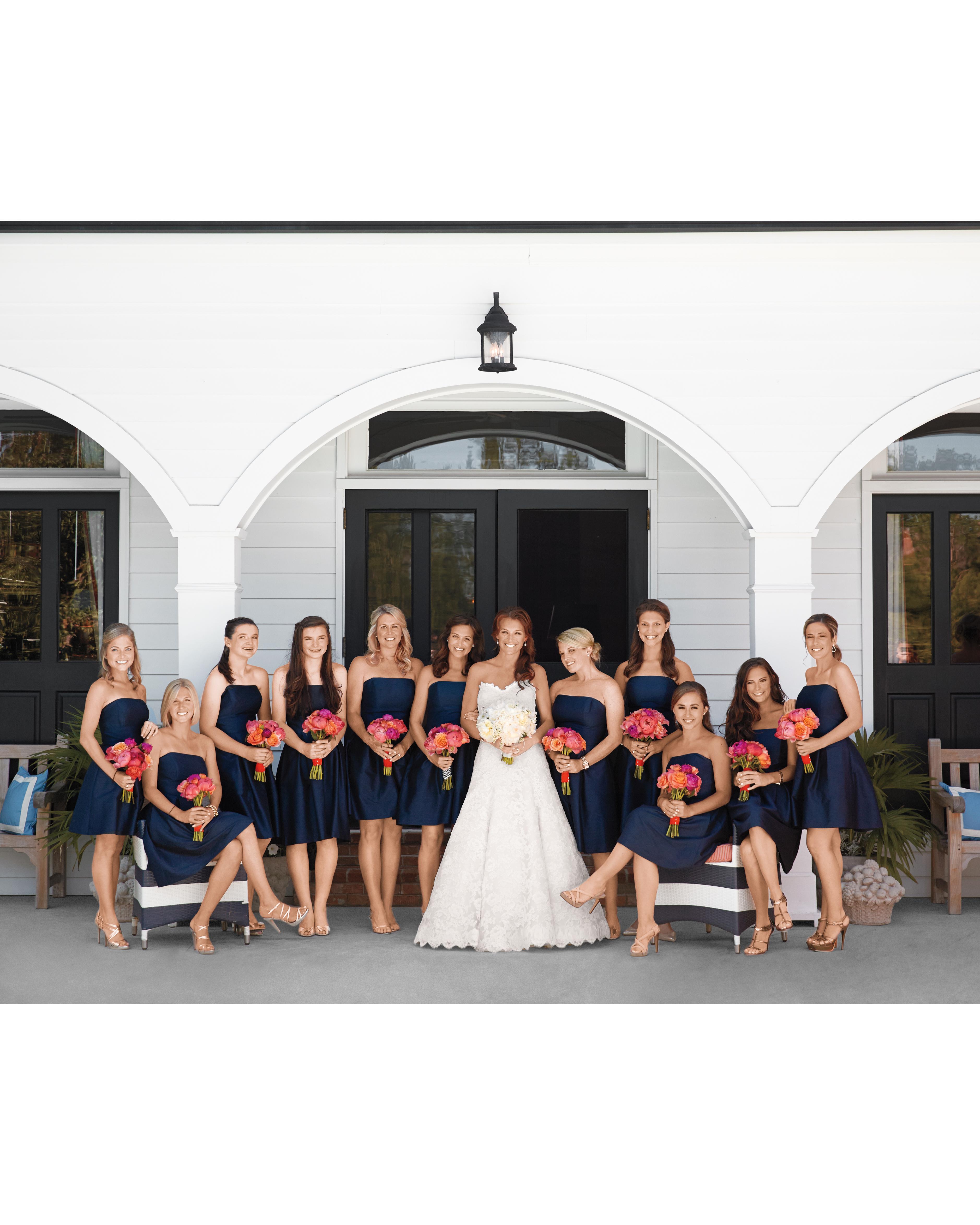 lydia-barritt-bridesmaids_0414.jpg