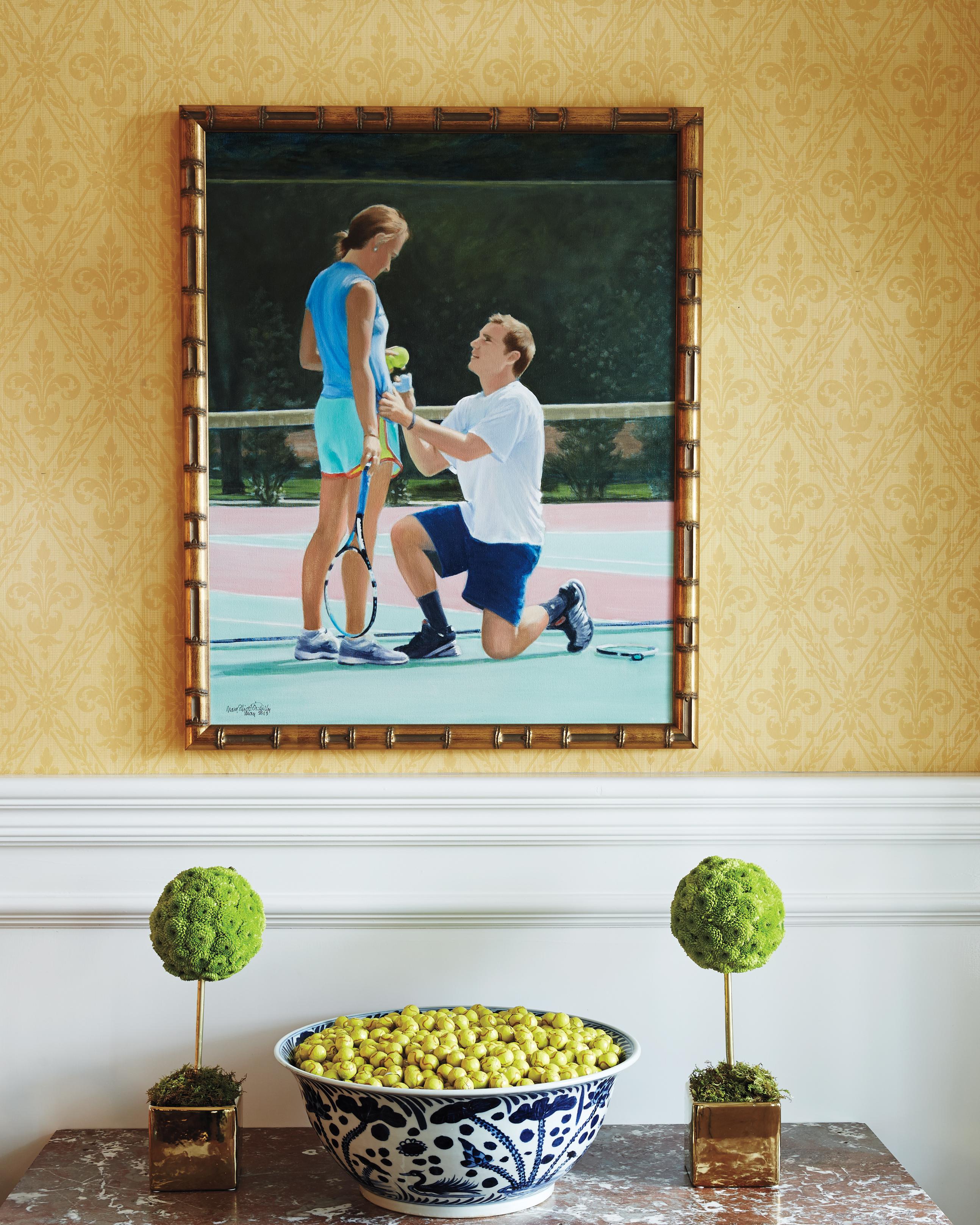 proposal-tennis-court-msw-05-23-13-foyer-4448-md110142.jpg