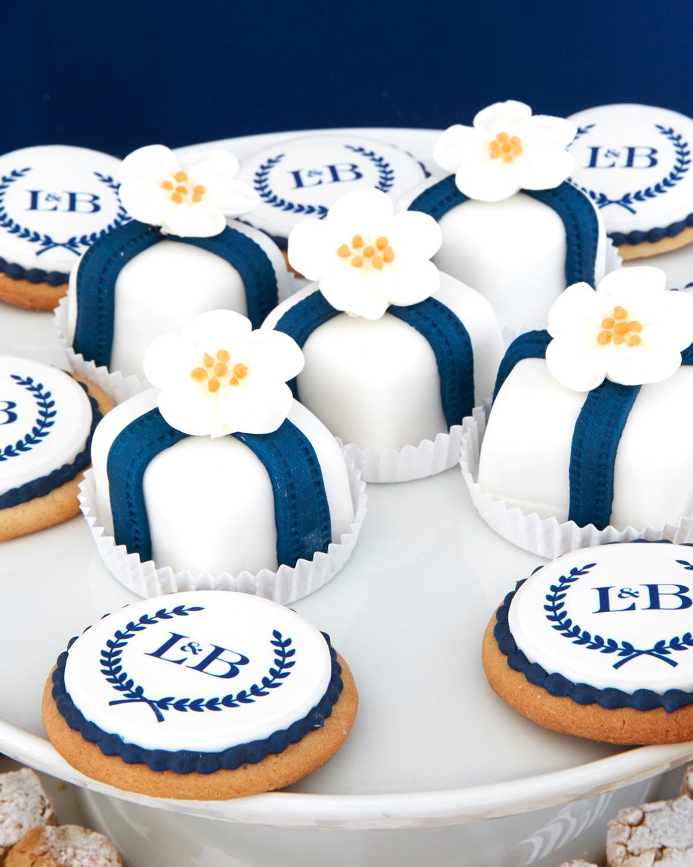 lydia-barritt-wedding-desserts-0414.jpg