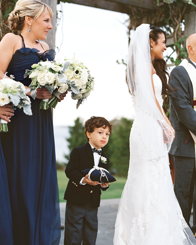 wedding-party-ring-bearer-boy-bride-bridesmaid-dsc-289-mwds110870.jpg