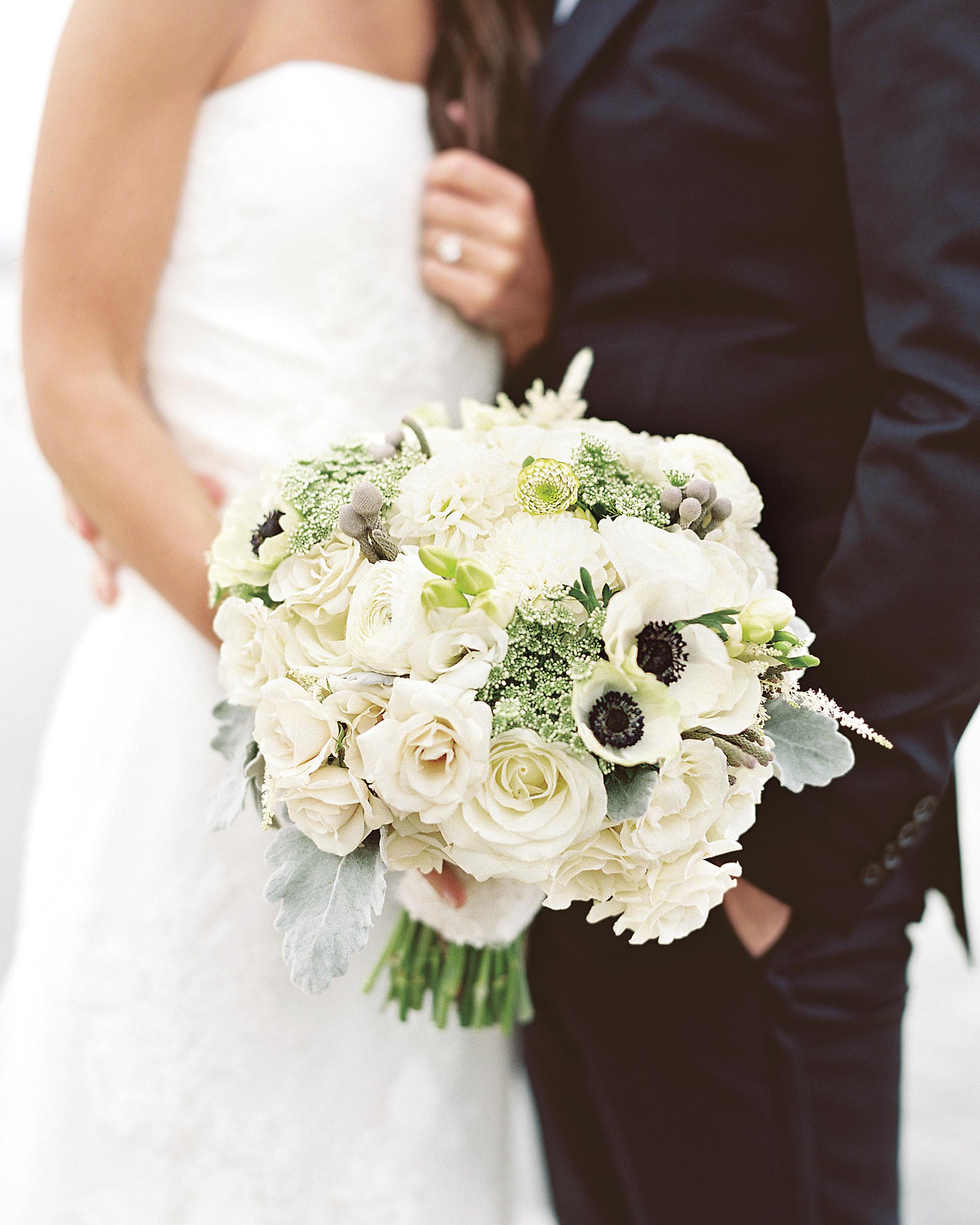 bride-groom-dsc-95-mwds110870.jpg