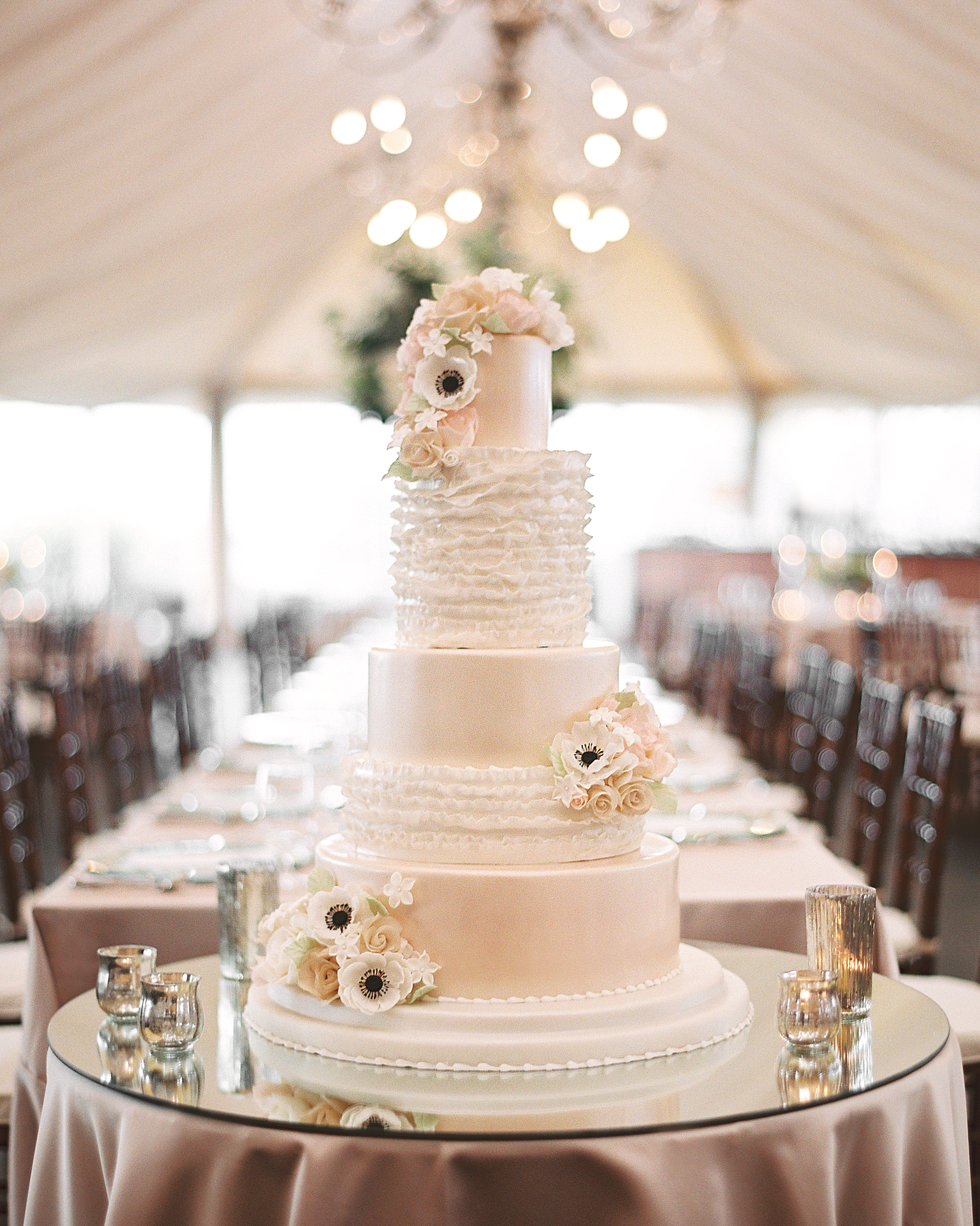 wedding-cake-dsc-393-mwds110870.jpg