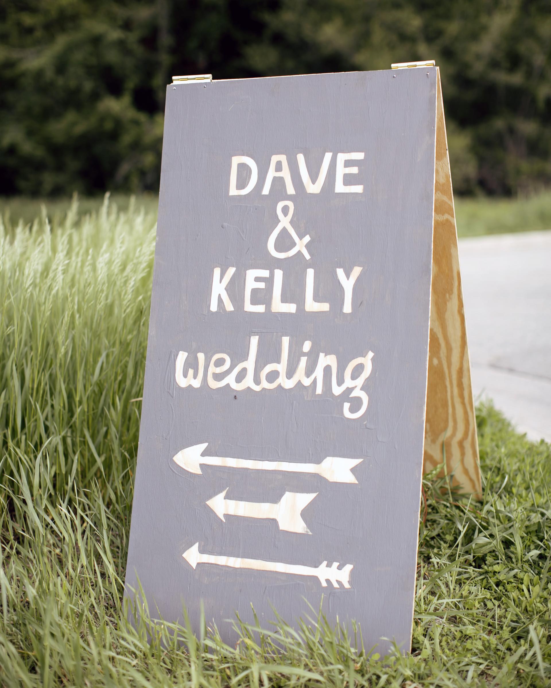 kelly-marie-dave-wedding-signage-0414.jpg