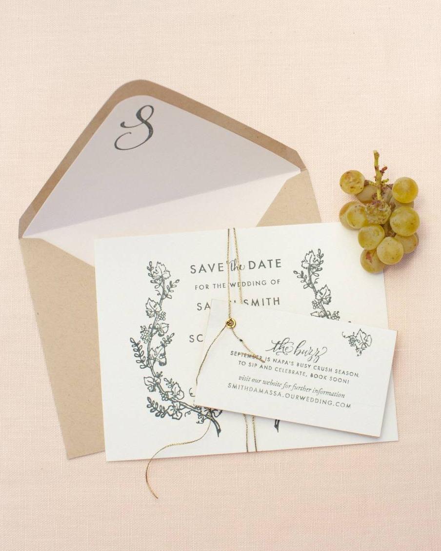sarah-scott-wedding-invite-0414.jpg