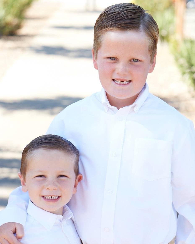 sarah-scott-wedding-boys-0414vert.jpg