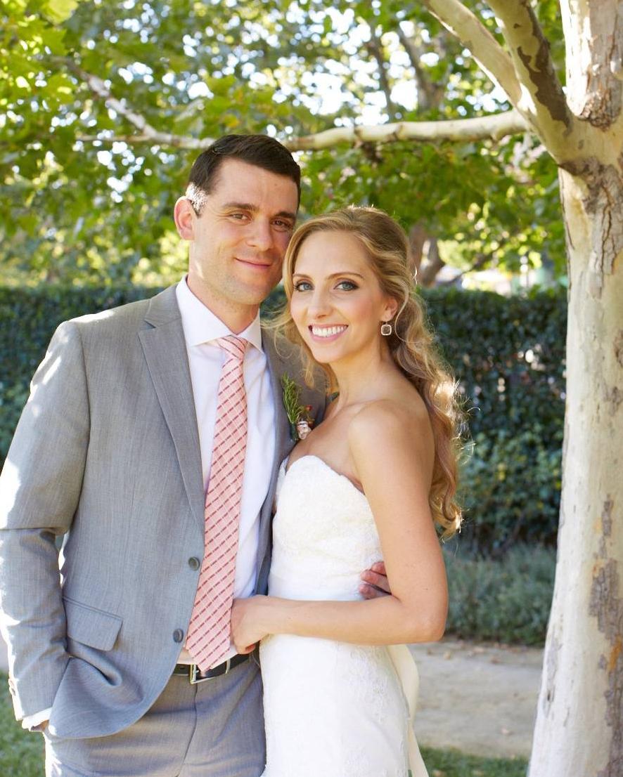 sarah-scott-wedding-couple-0414.jpg