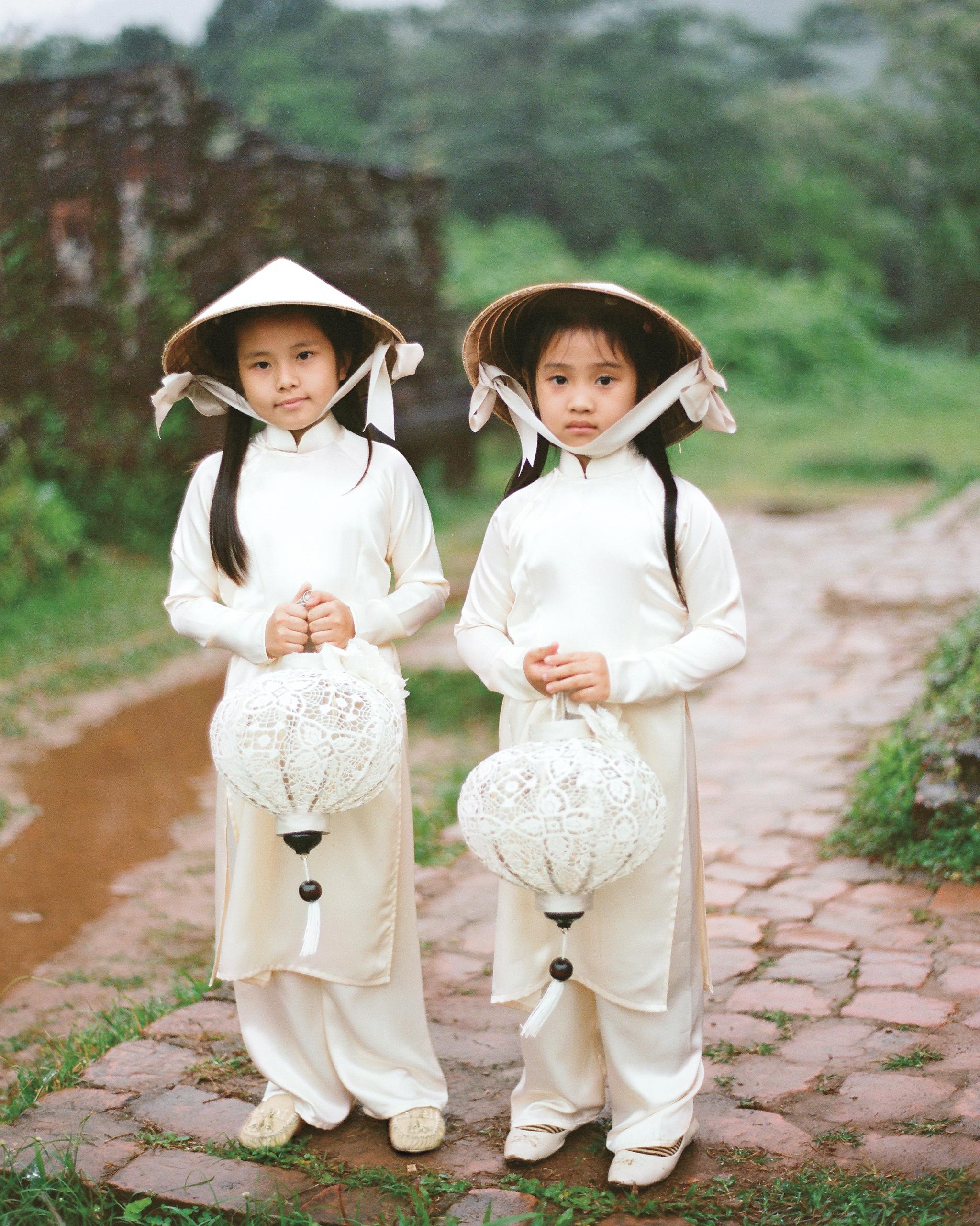 quinn-andy-children-0035-mwds108811.jpg