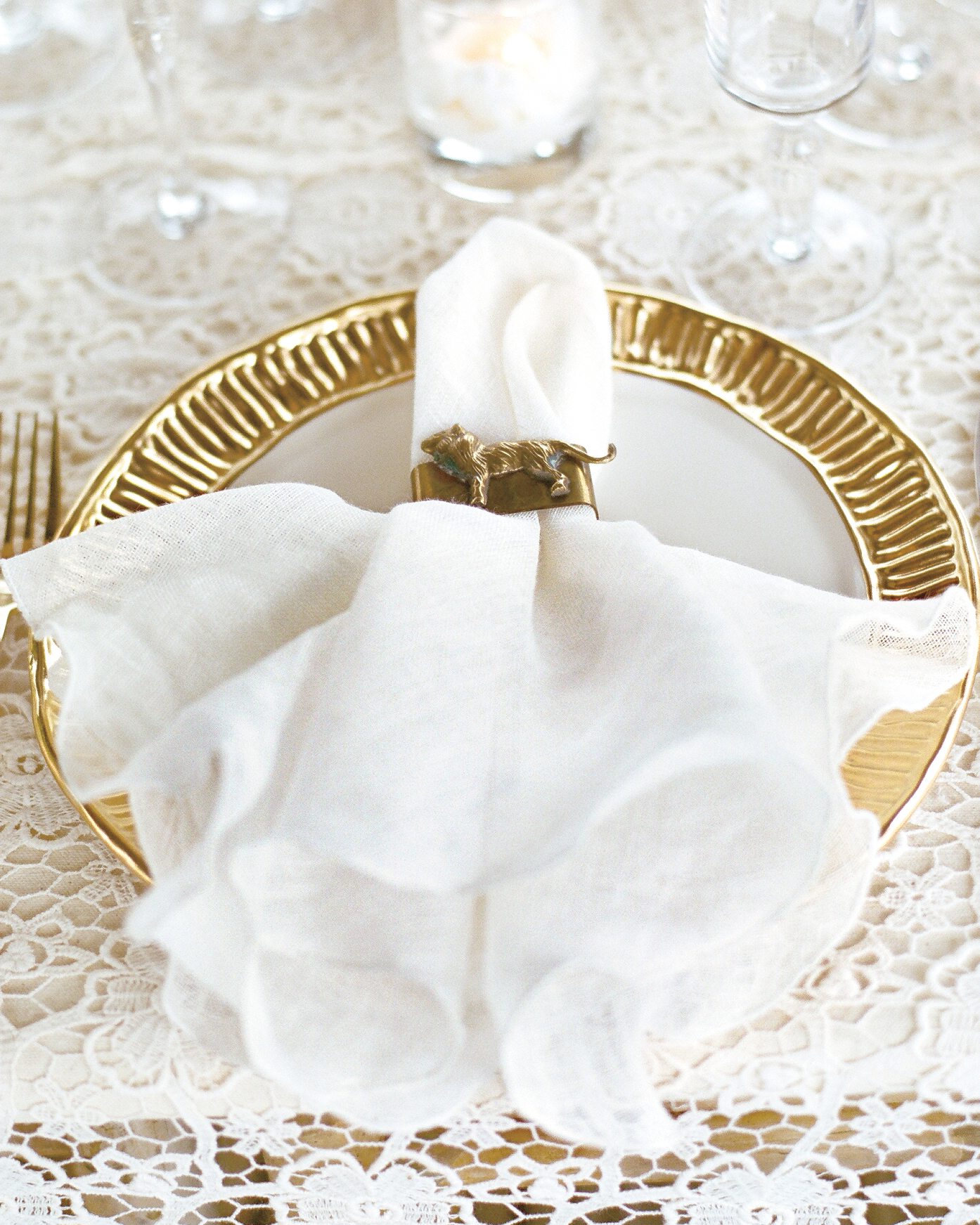 quinn-andy-place-setting-0002-mwds108811.jpg