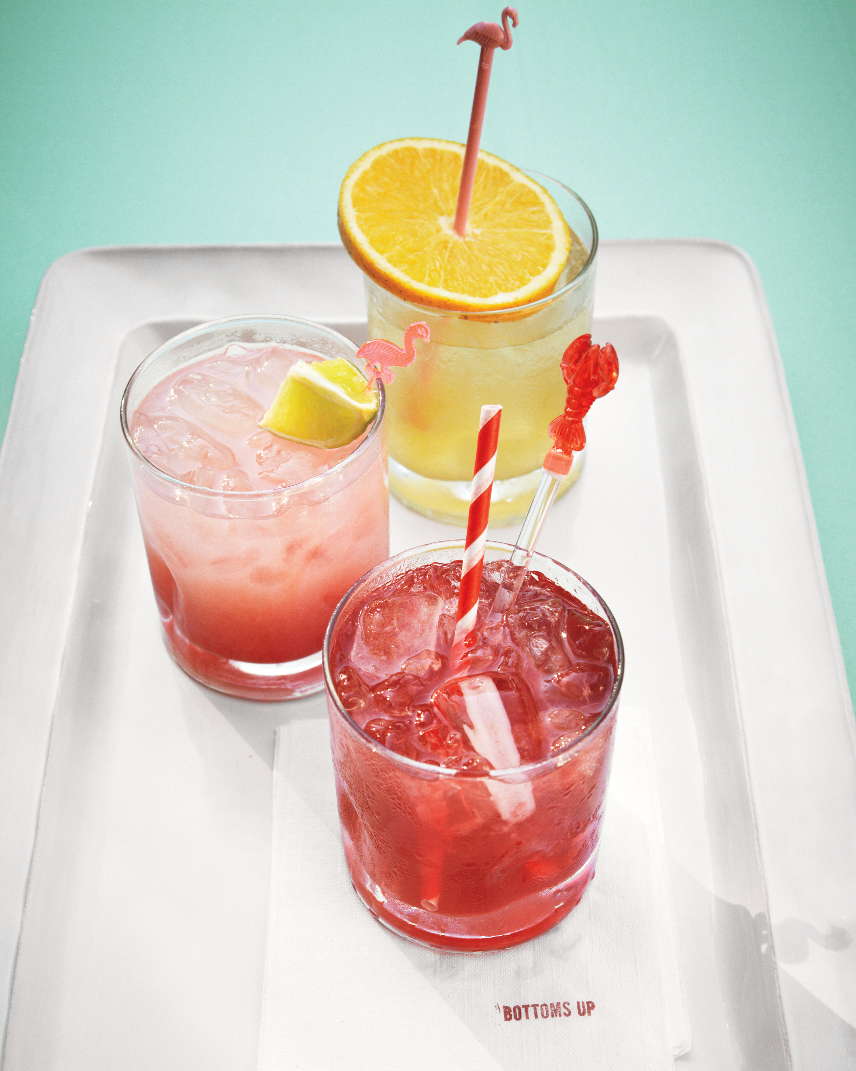 signaturecocktails1078-mwd1095924.jpg