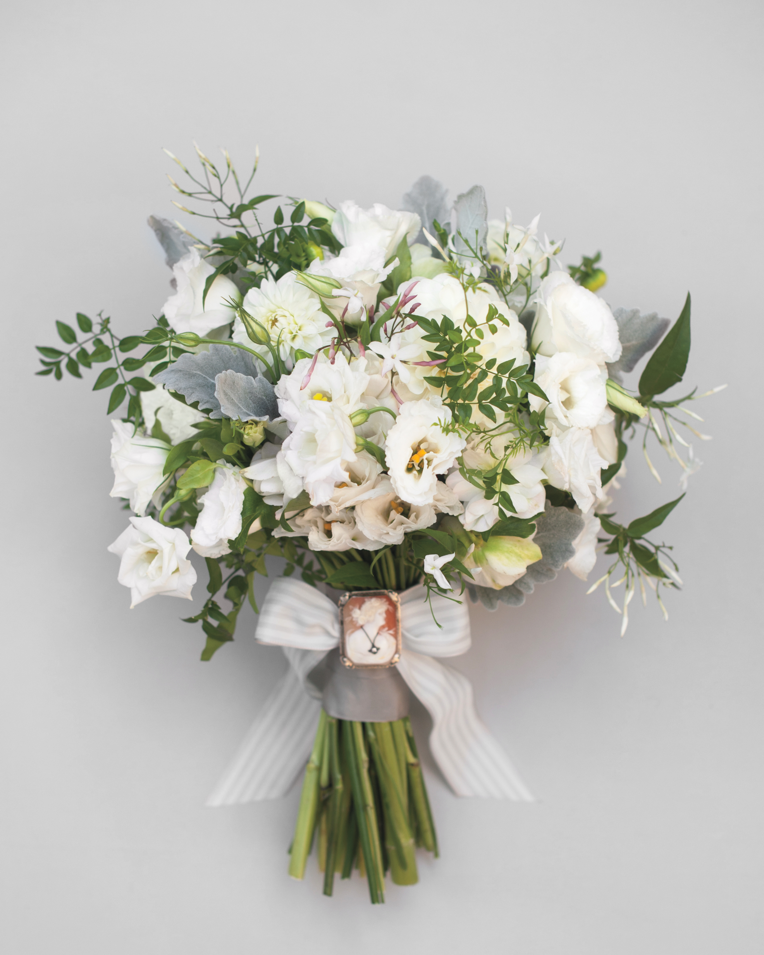 bouquet-day-1-6-mwd110629.jpg