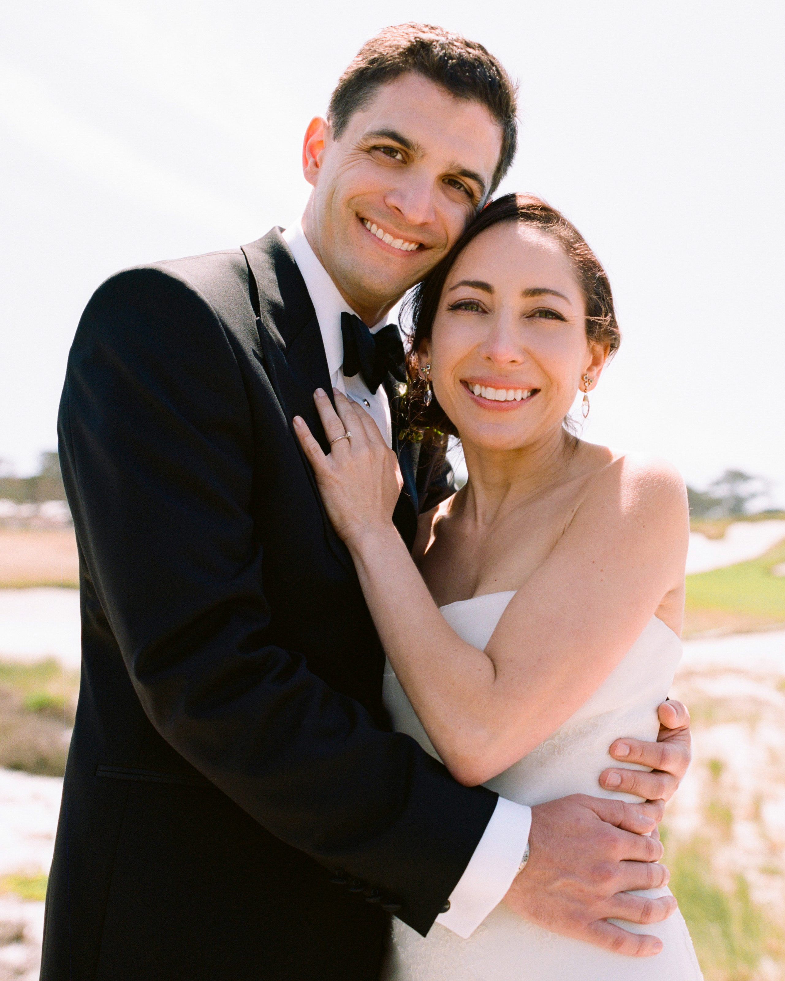 marwa-peter-wedding-portrait4-0414.jpg