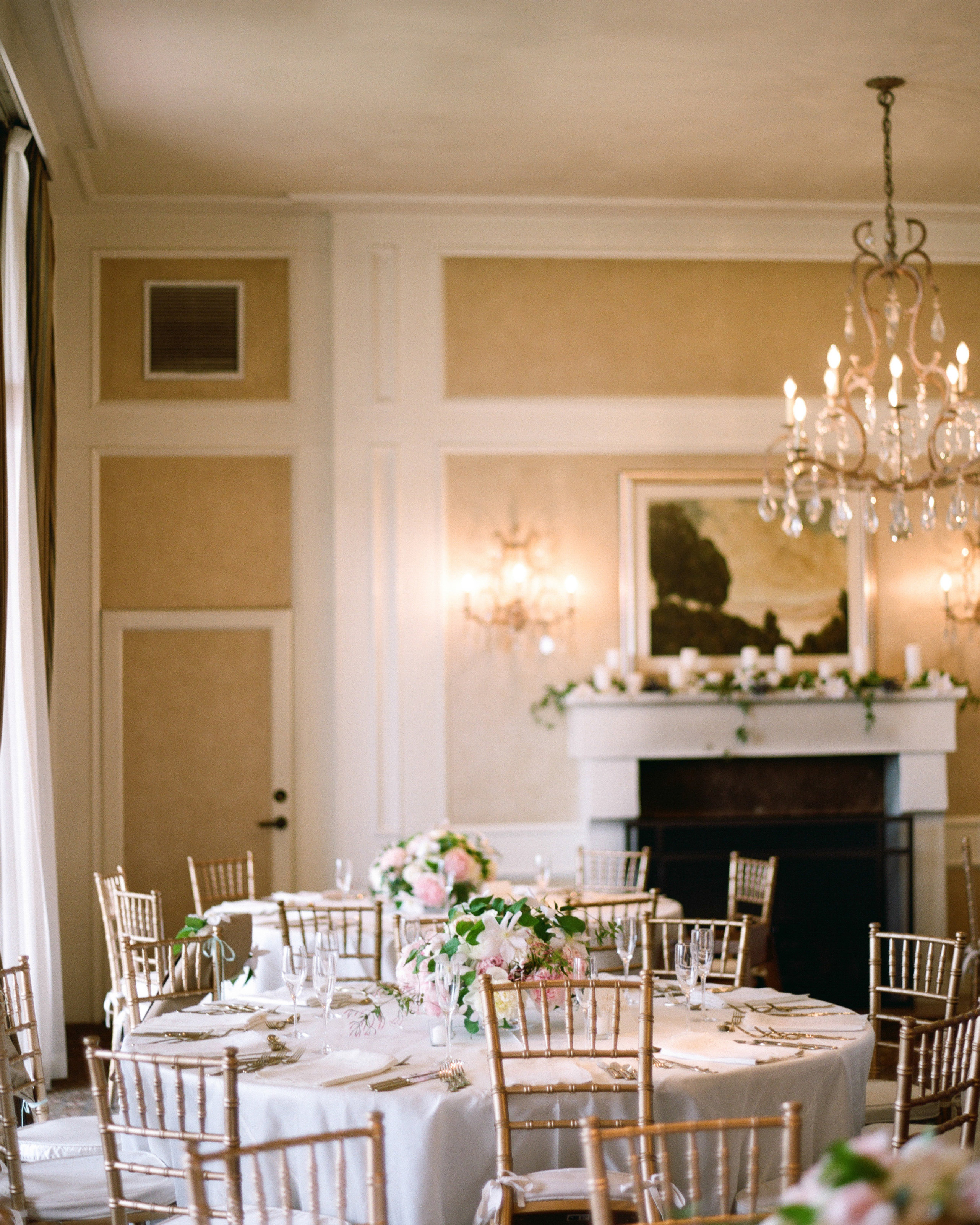 marwa-peter-wedding-reception-0414.jpg