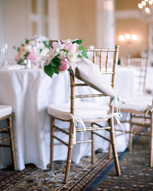 marwa-peter-wedding-chair-0414.jpg