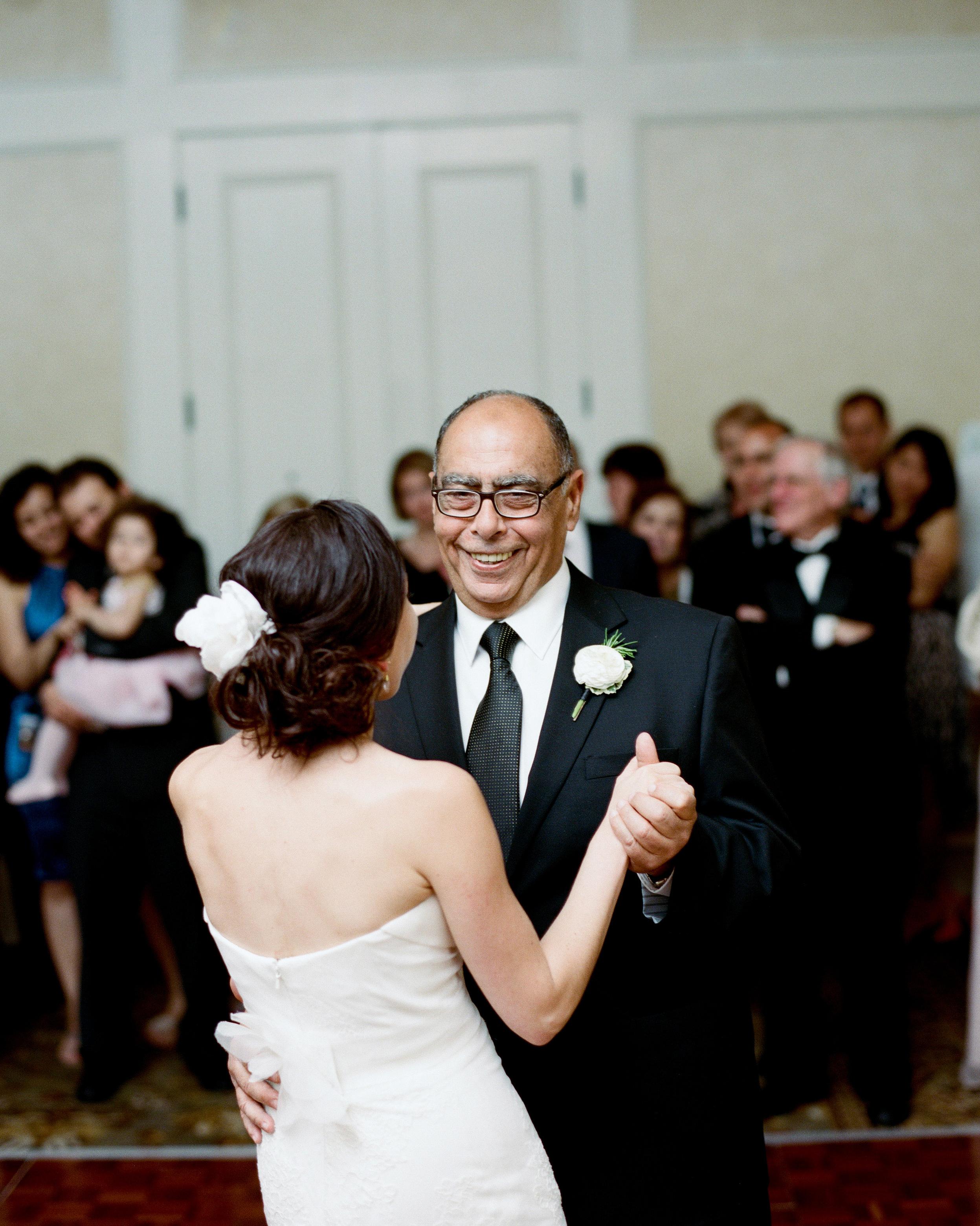 marwa-peter-wedding-daddance-0414.jpg