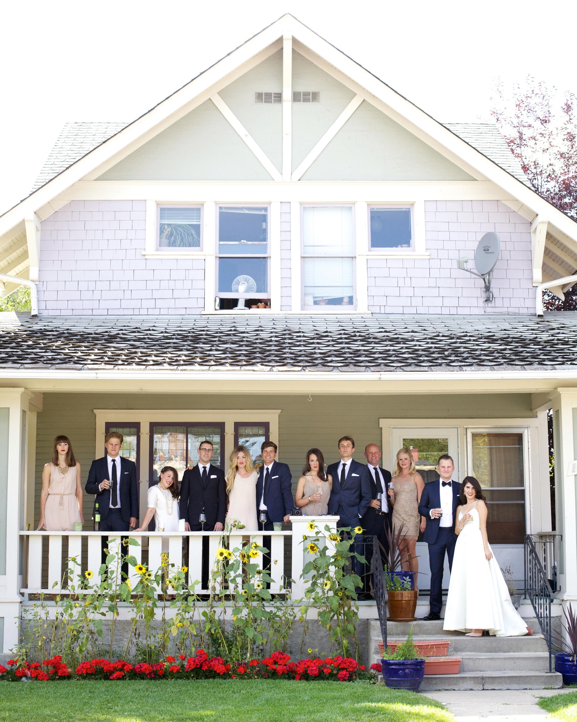 emily-brett-wedding-bridalparty-0414.jpg