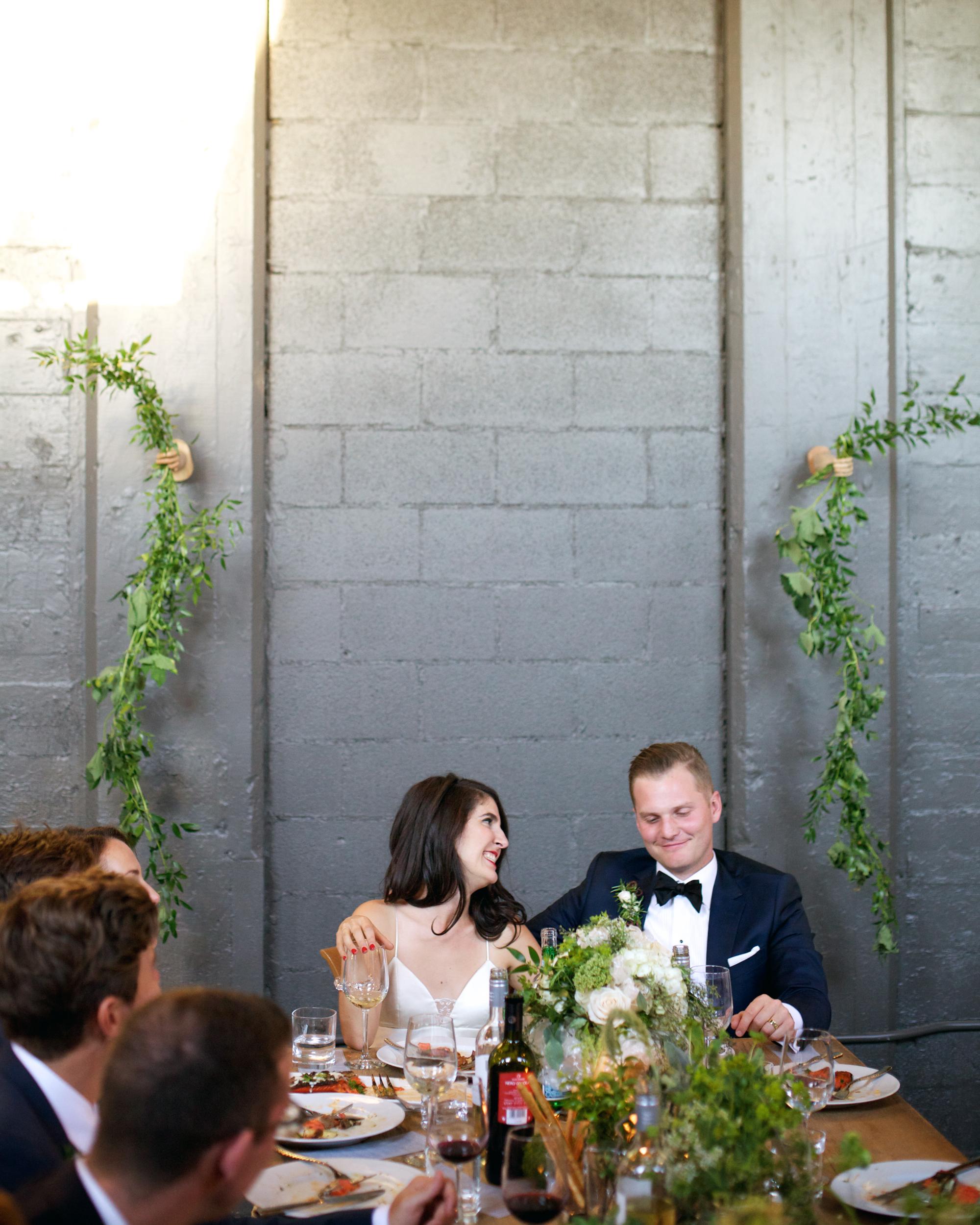 emily-brett-wedding-portrait5-0414.jpg