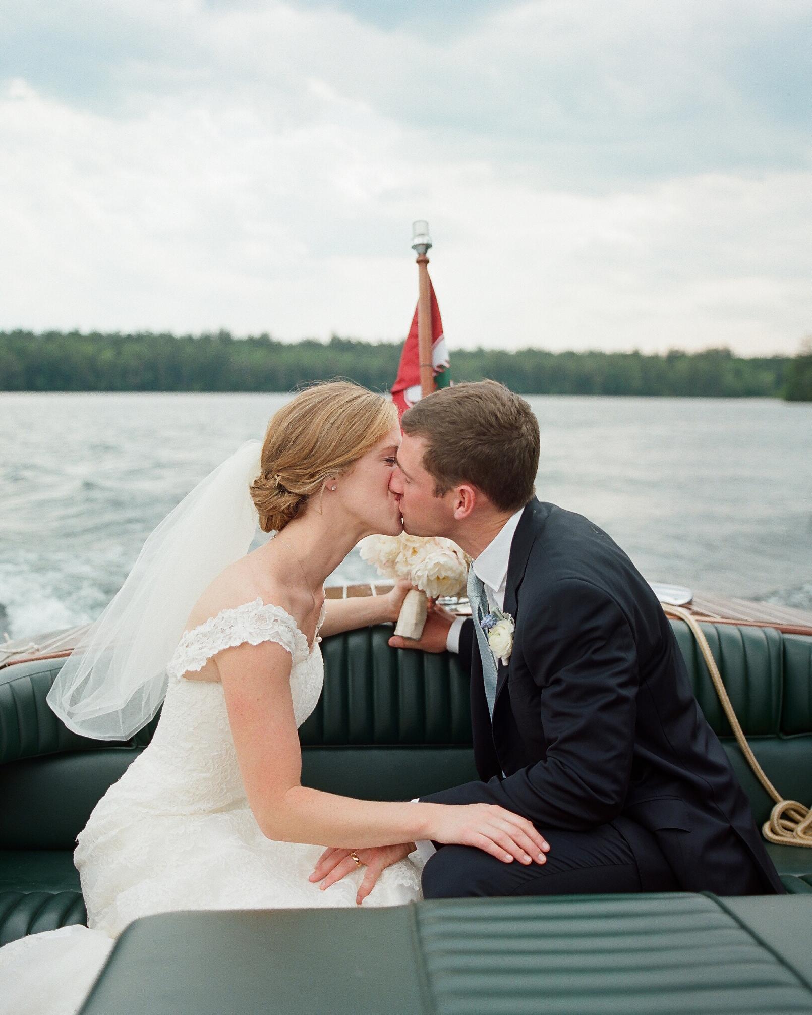 polly-rob-wedding-boat2-0514.jpg