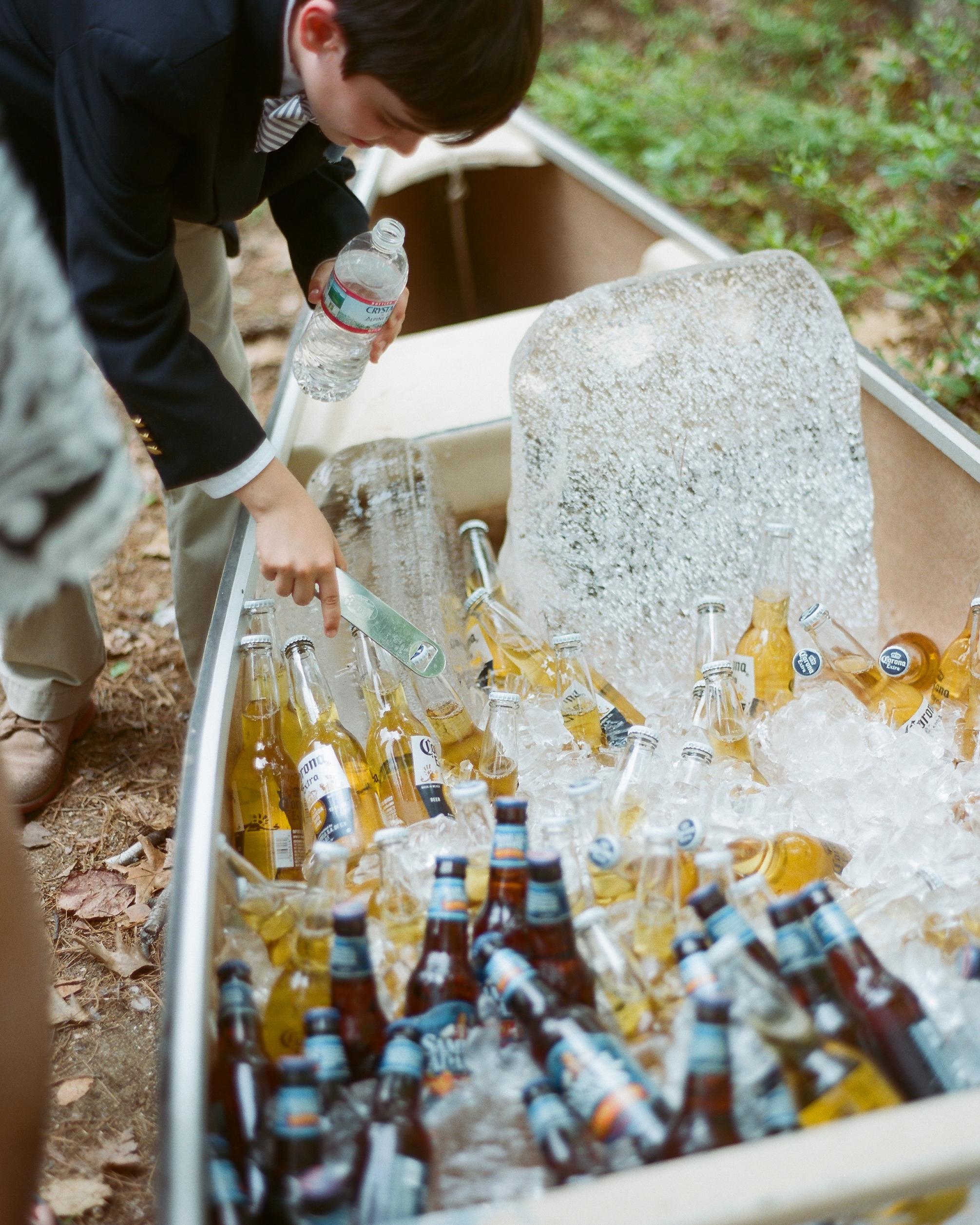 polly-rob-wedding-drinks-0514.jpg