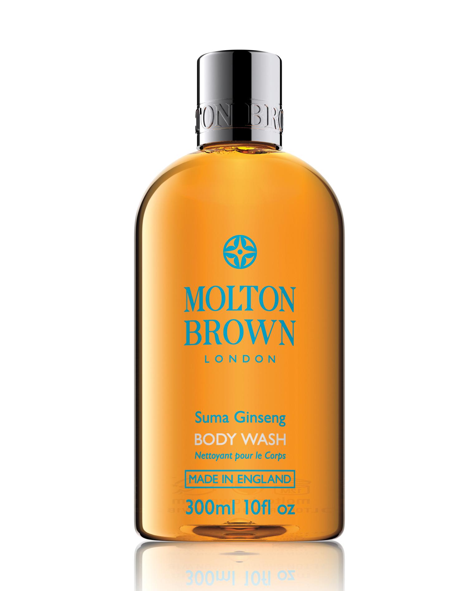 leslie-blodgett-beauty-picks-molton-brown-suma-ginseng-body-wash-0514.jpg