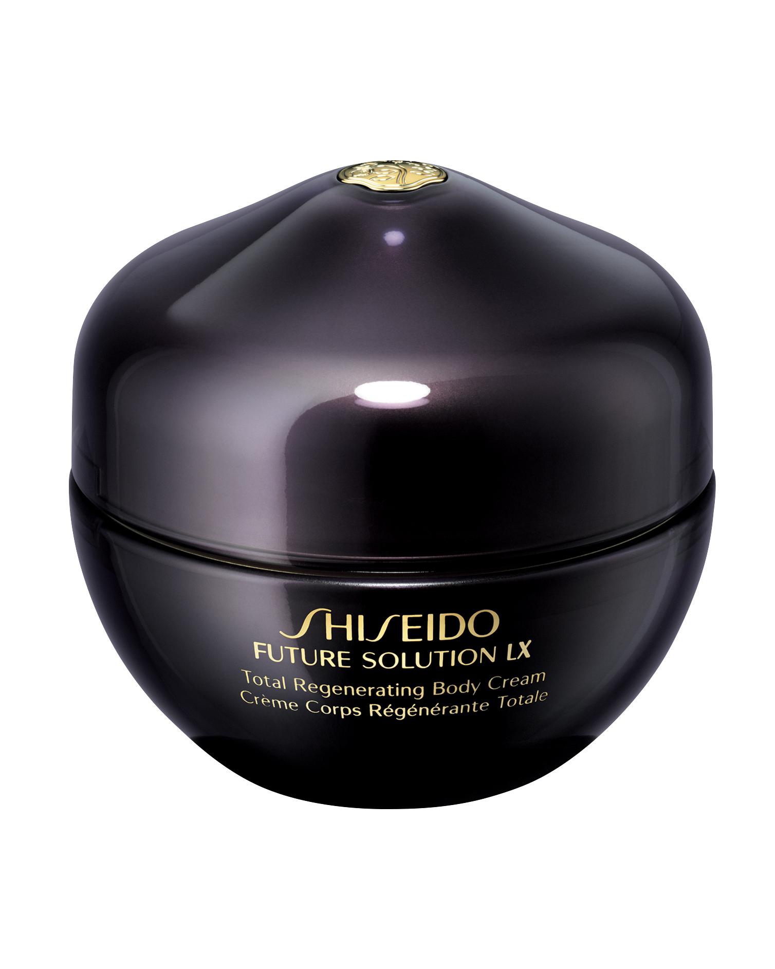leslie-blodgett-beauty-picks-shiseido-total-regenerating-body-cream-0514.jpg