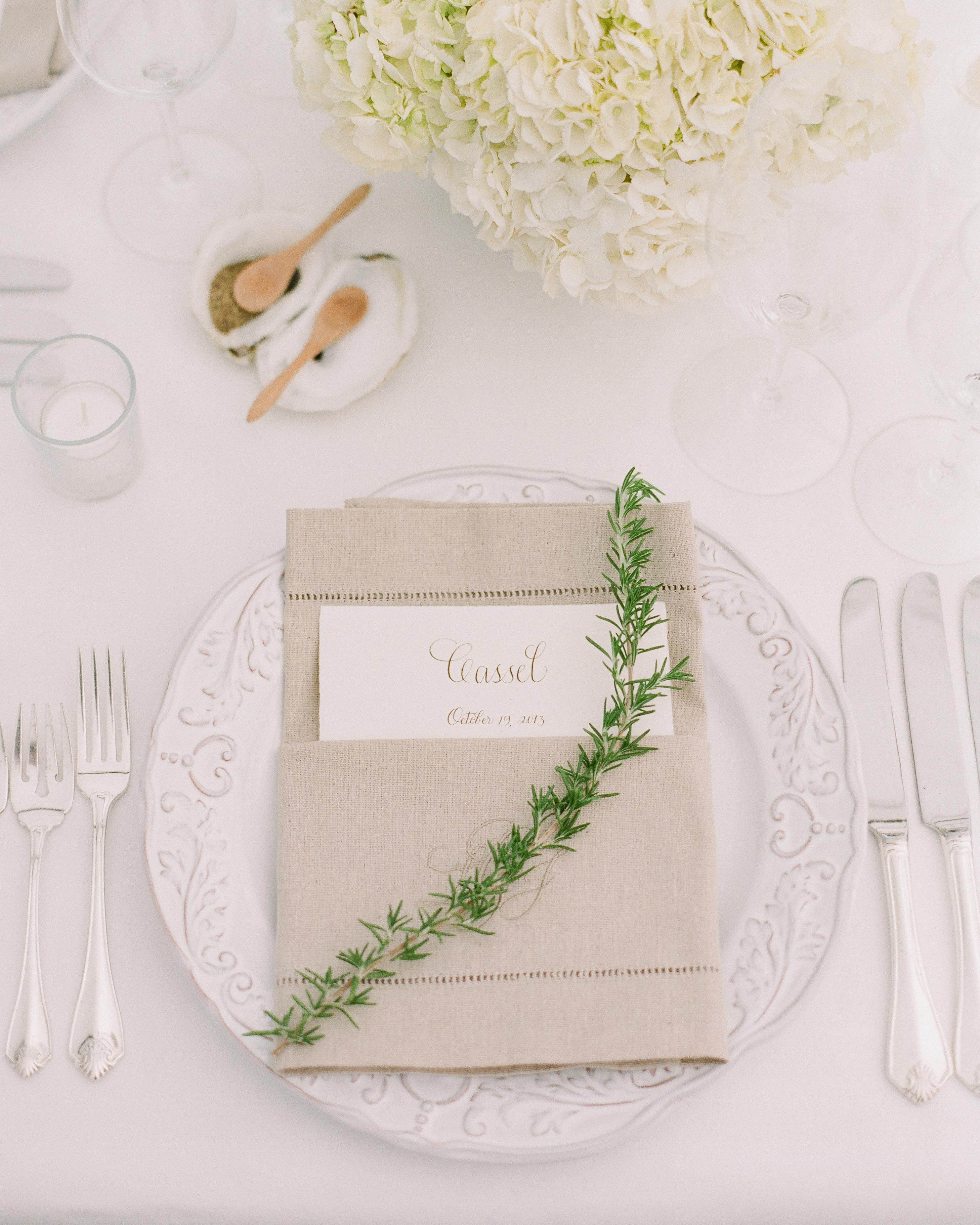 lindsey-josh-wedding-menu-card-0414.jpg