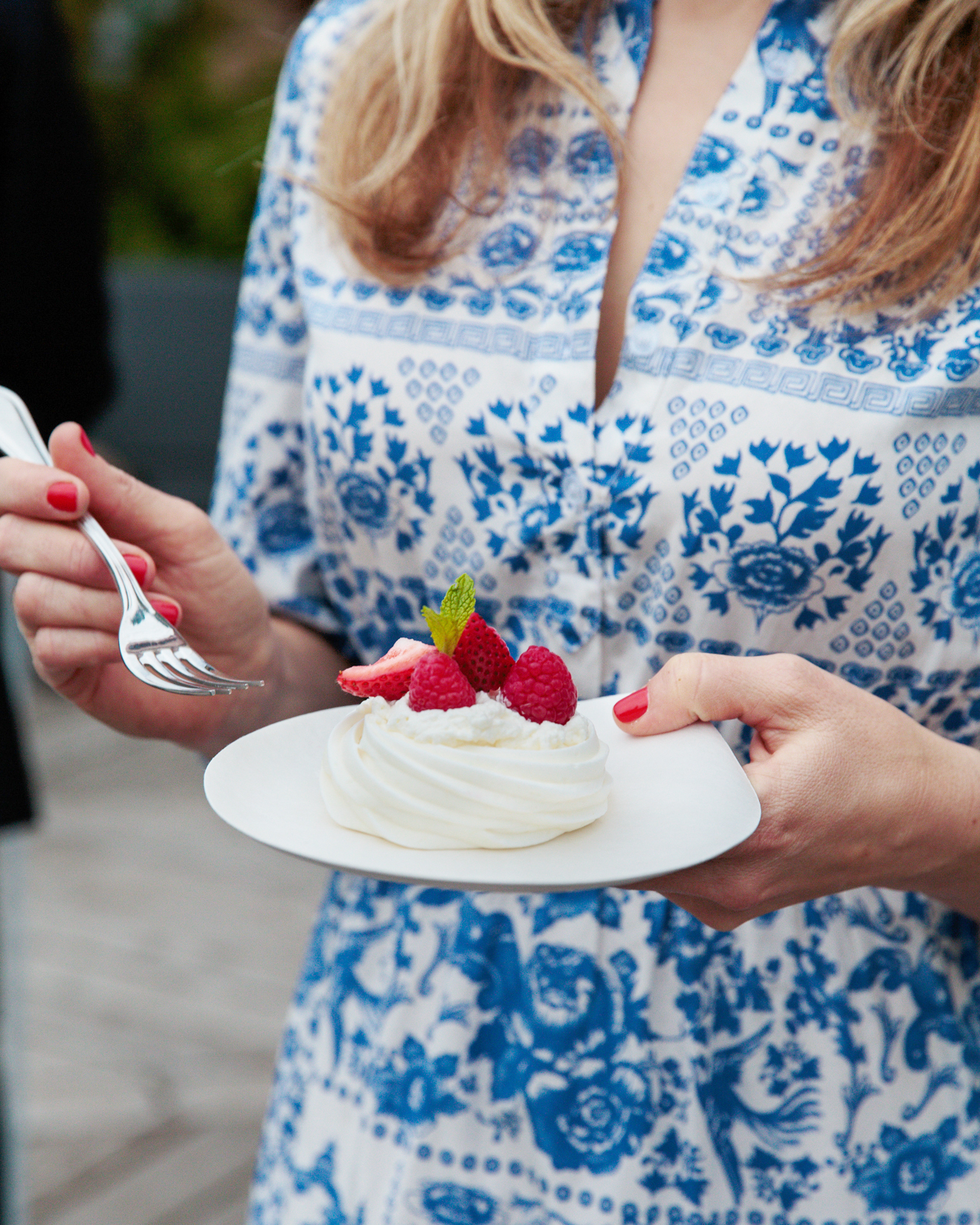 blake-chris-wedding-wd110141-dessert-0514.jpg
