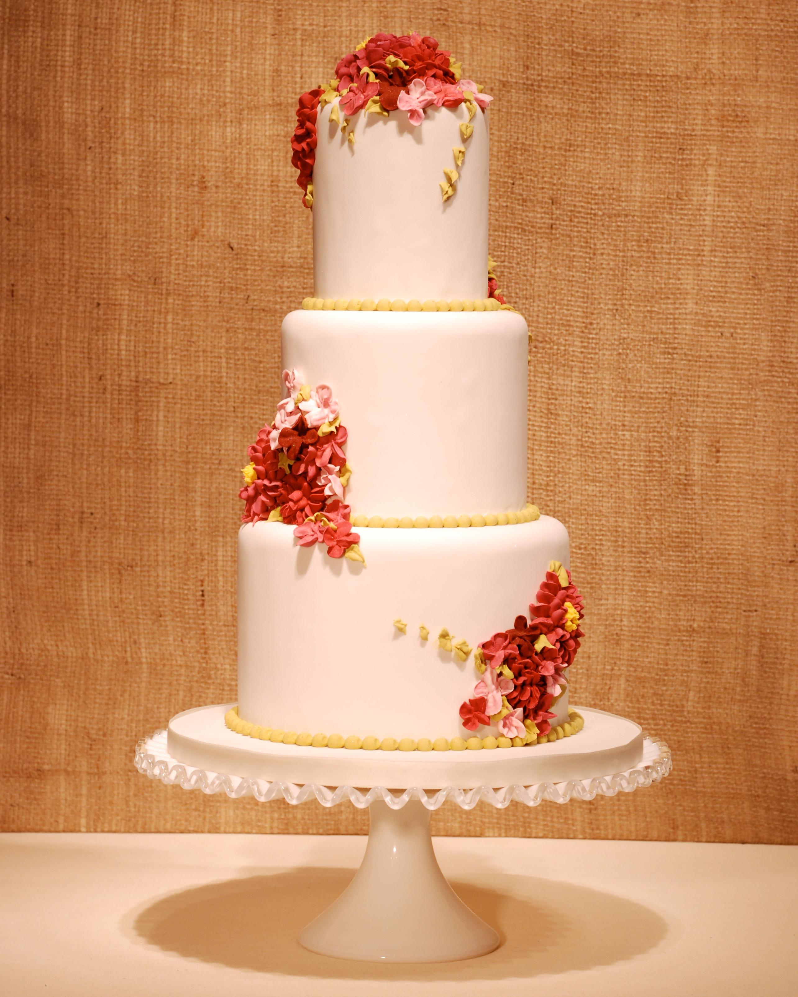 cake-pros-cake-0414.jpg